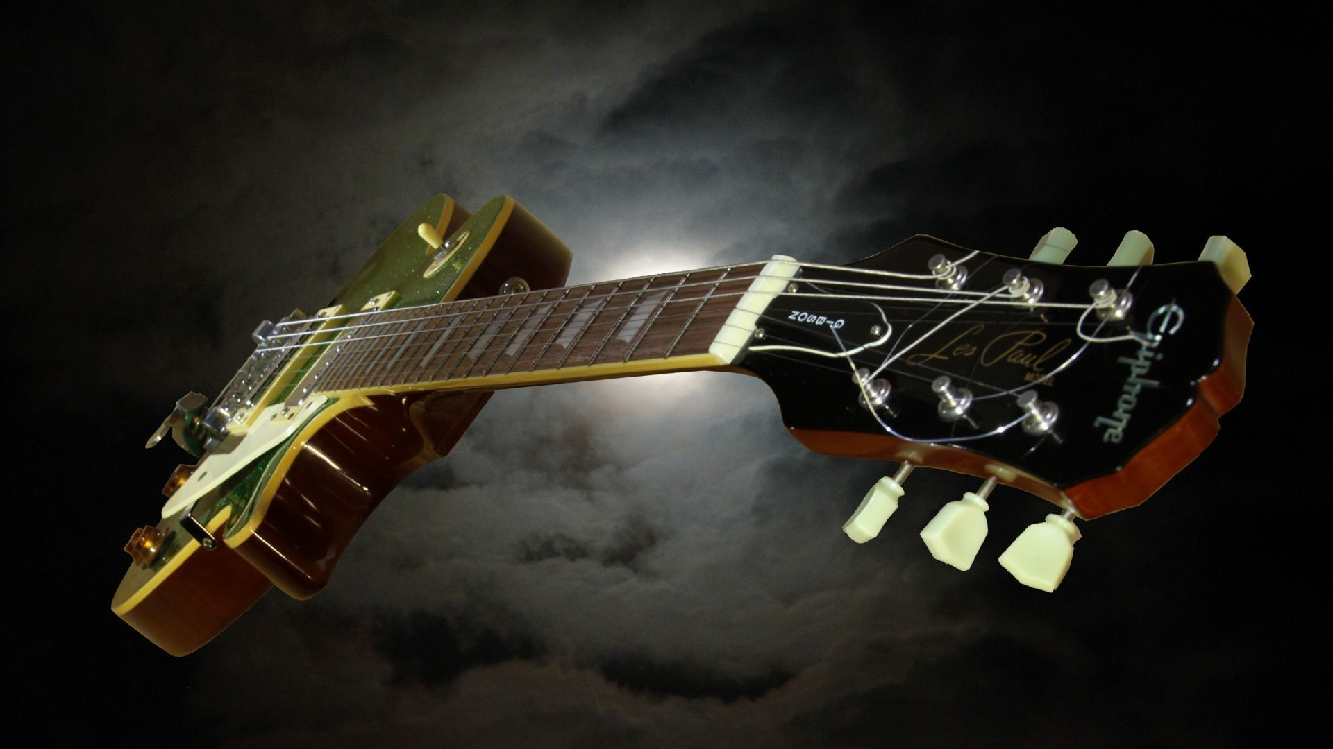 1920x1080 Gibson Guitar Gallery Hd Pictures Wallpaper Free Download Inspirational  Gibson Guitar Desktop Wallpaper Best Gibson Guitar