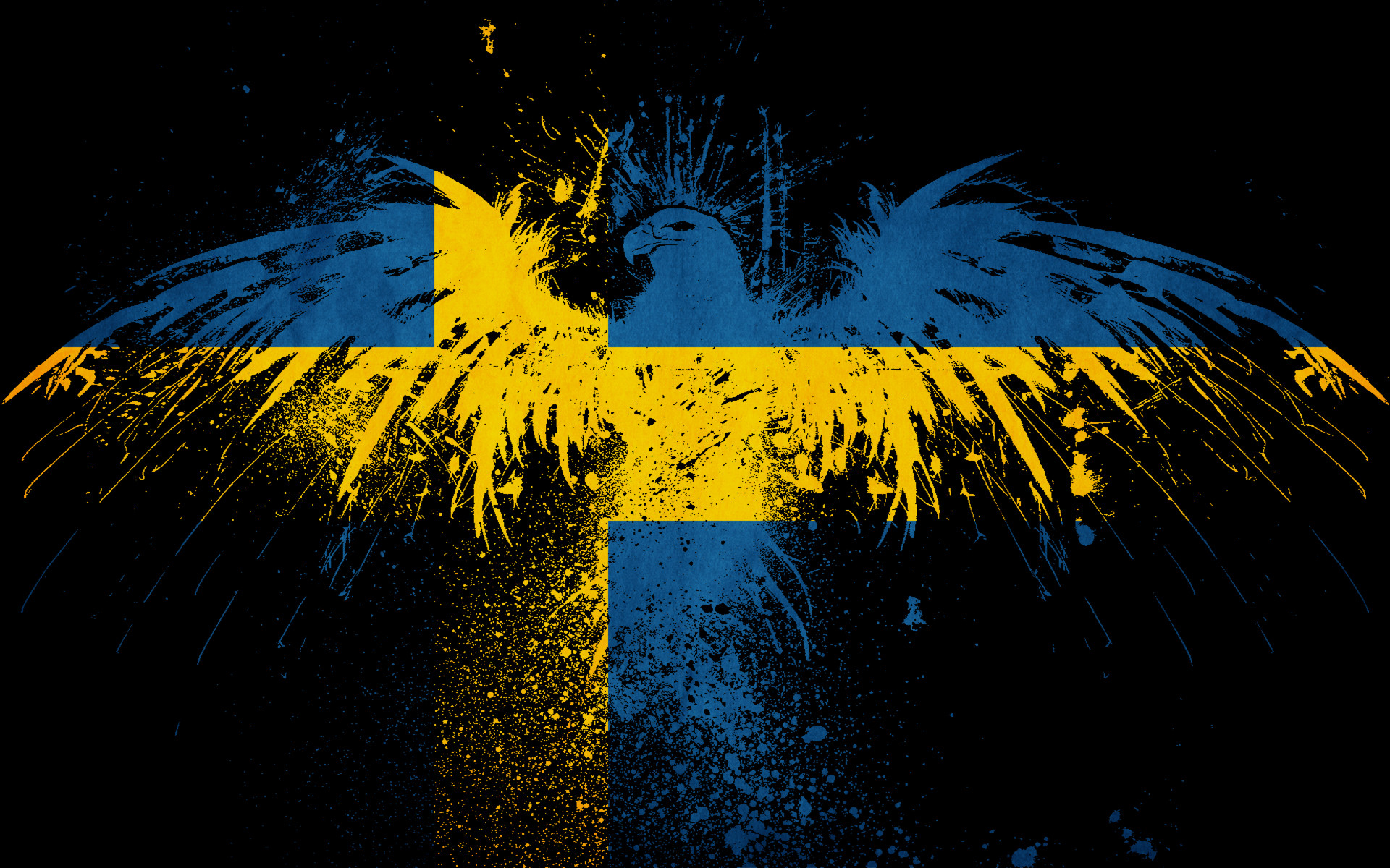 1920x1200 Swedish Wallpapers High Definition