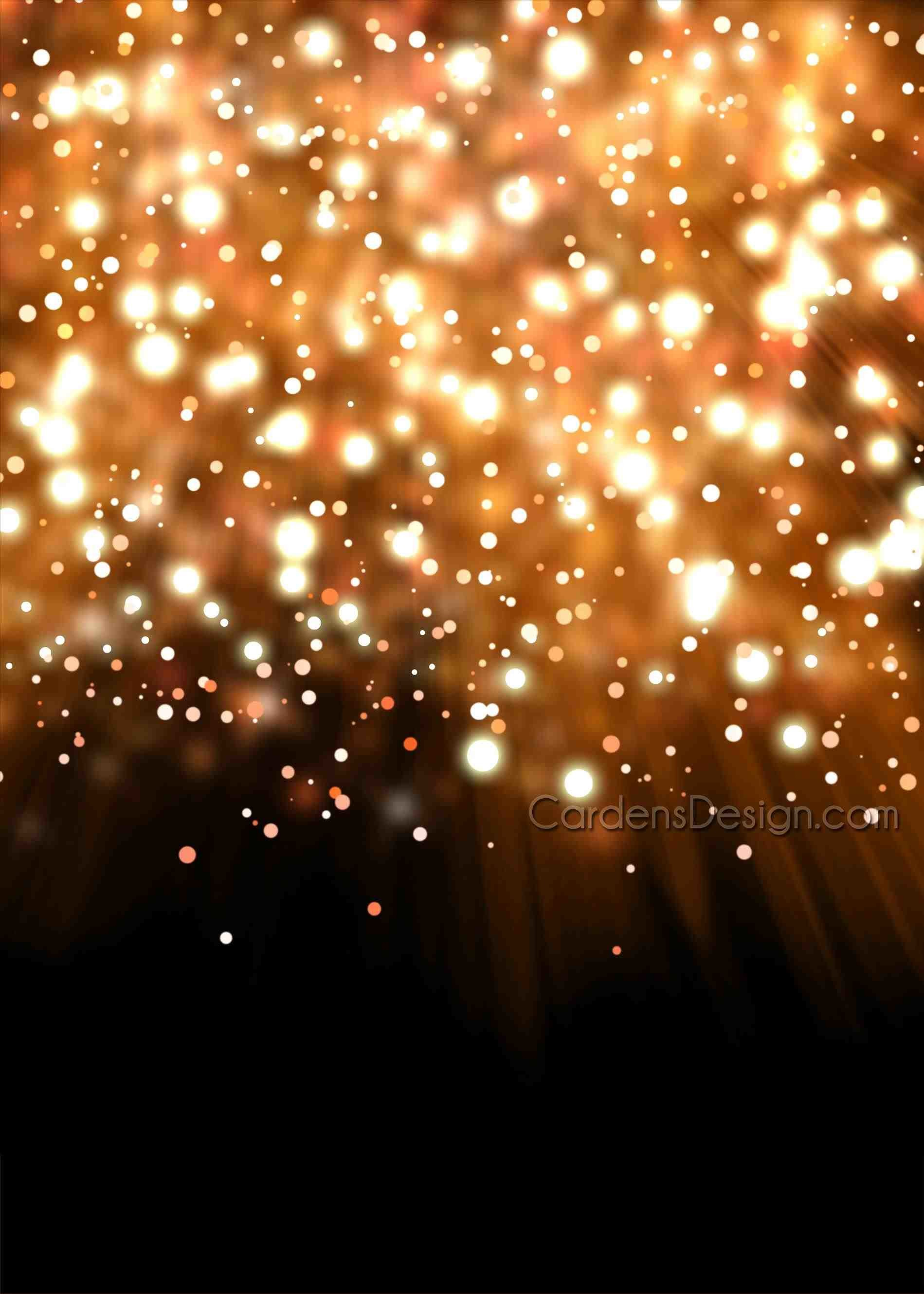 2560x1600 Christmas Lights Backgrounds