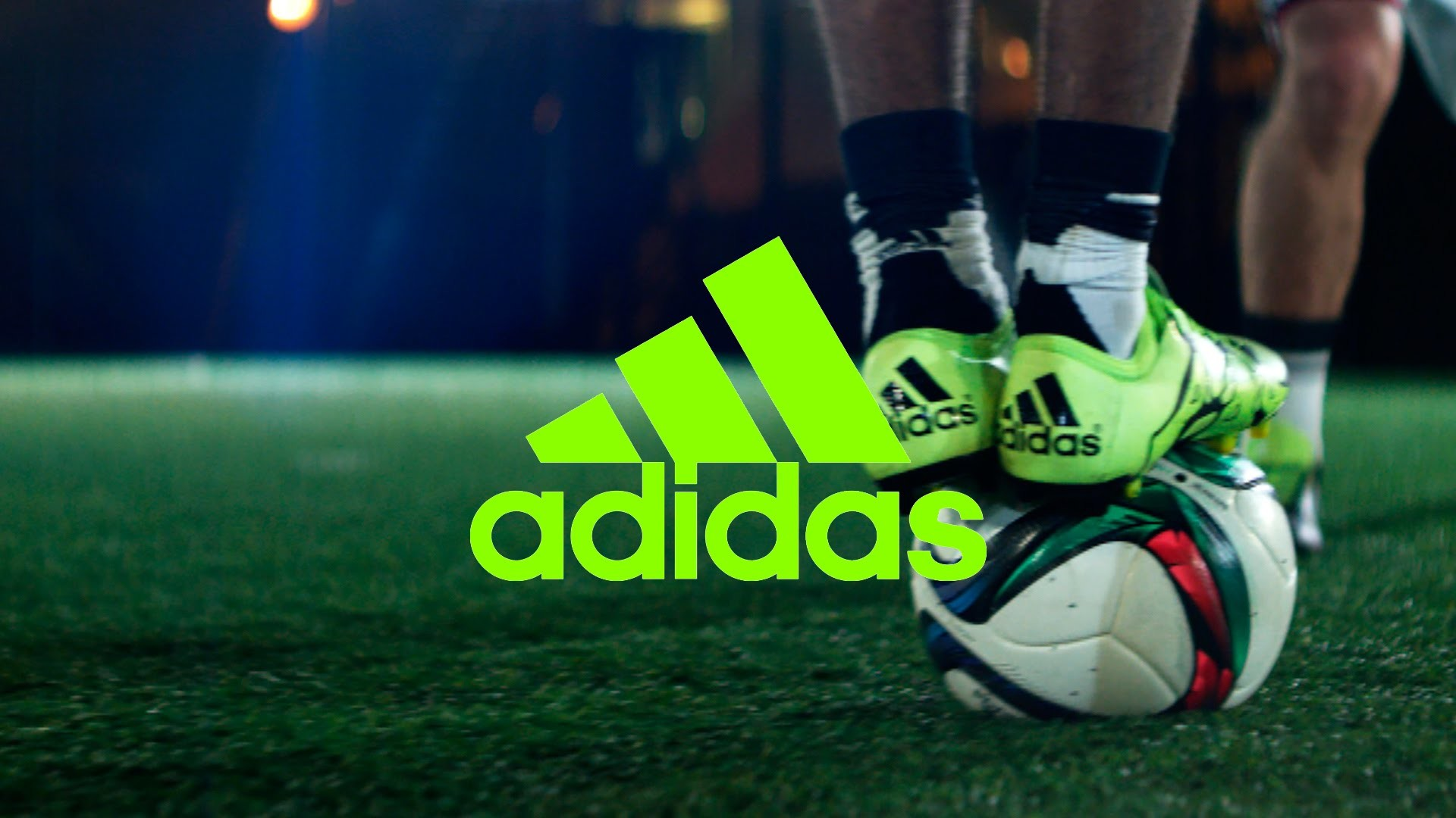 58999f2b94d Soccer Cleats Wallpapers (62+ images)