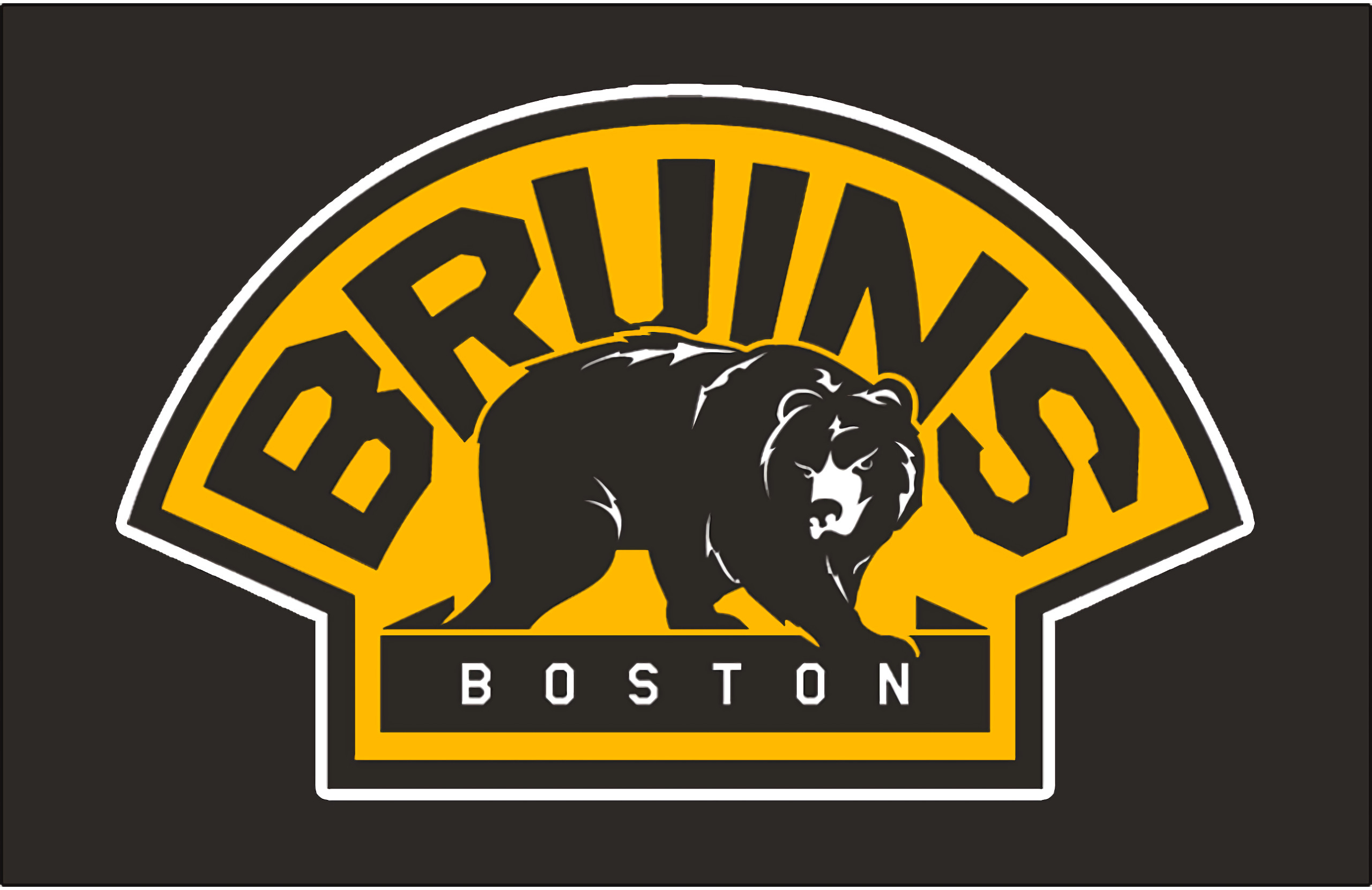 Boston Bruins: Boston Bruins Wallpapers (70+ Images