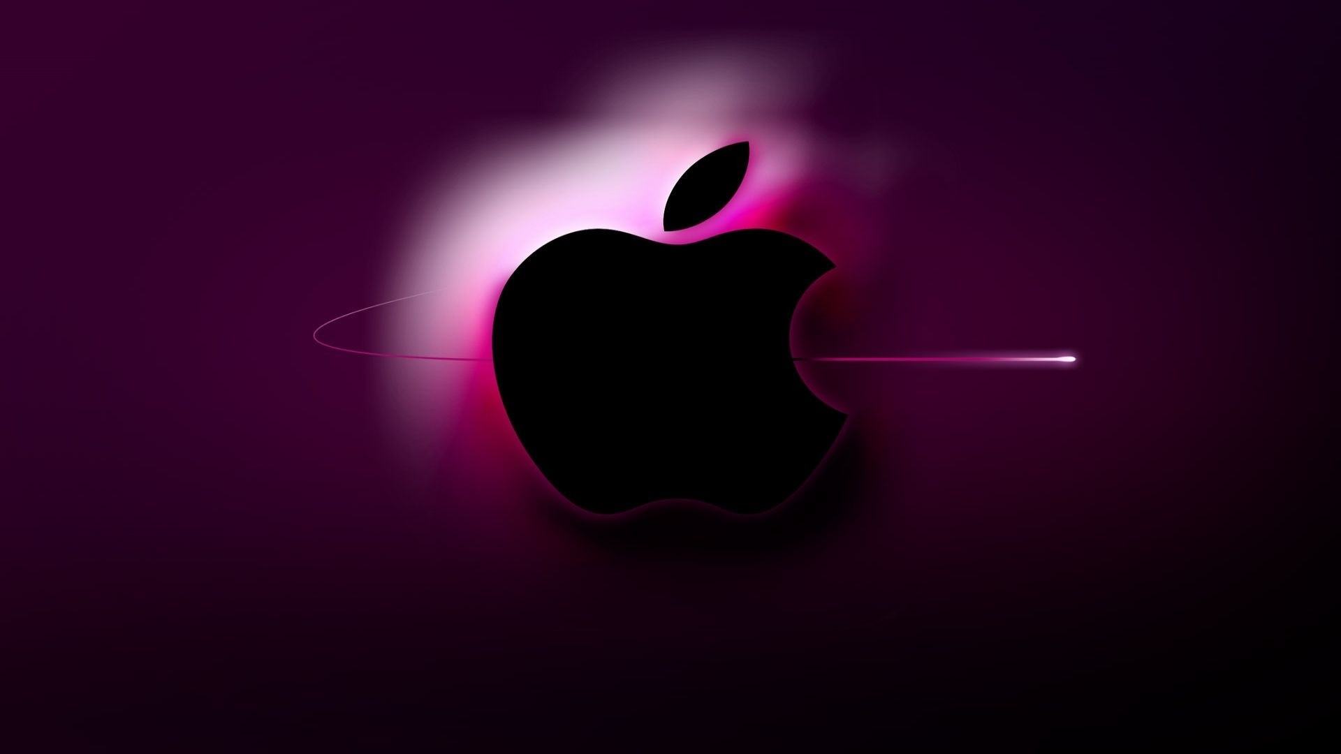 Apple Logo Hd Wallpapers For Iphone 1920 1080 Apple Logo: HD Apple Wallpapers 1080p (70+ Images