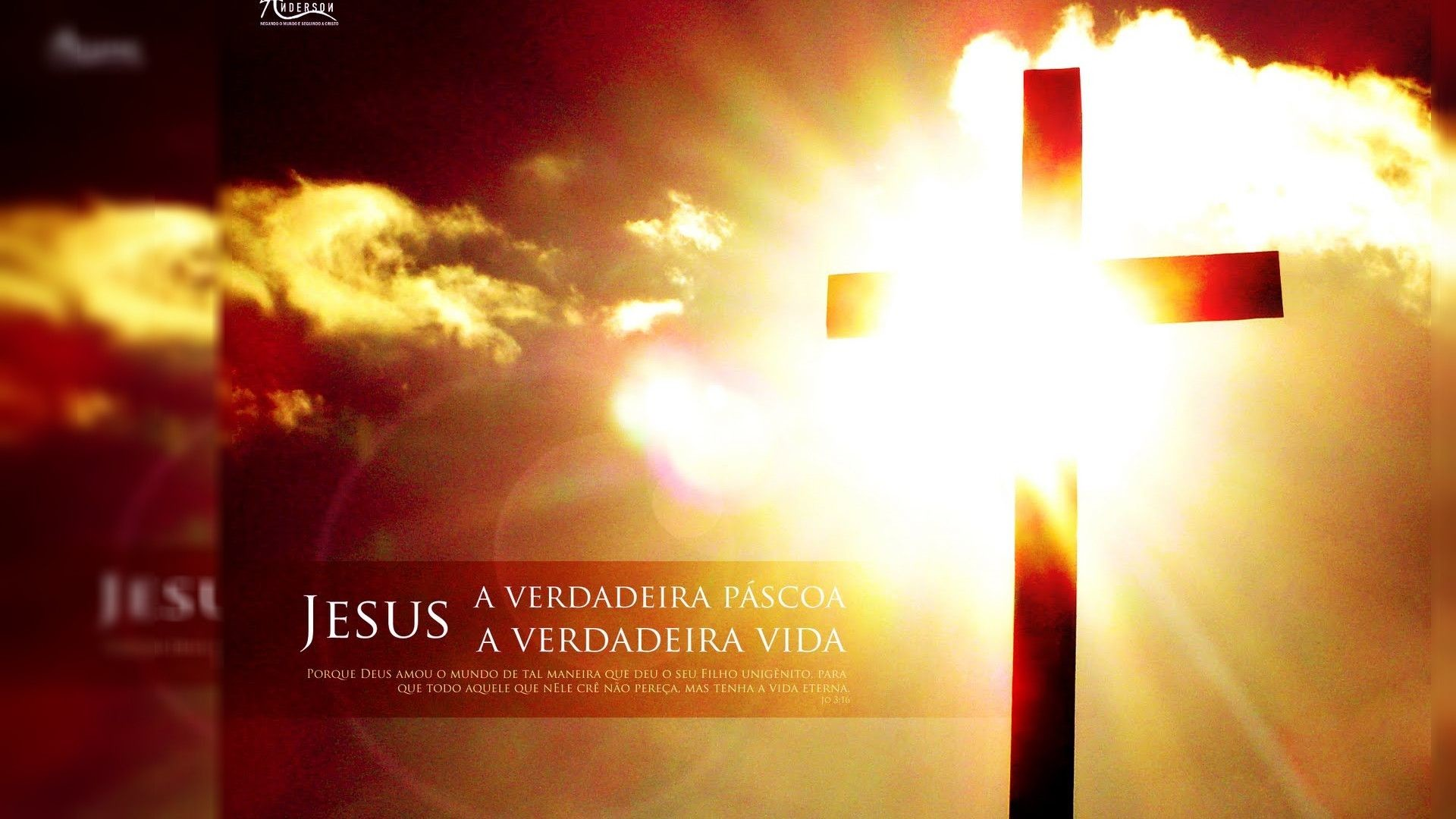 Imagenes Hd 1080p: Christian HD Wallpapers 1080p (71+ Images