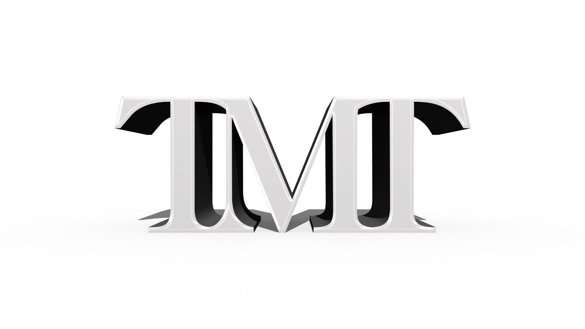 Iphone 新商品 | coach iPhone 11 ProMax ケース かわいい