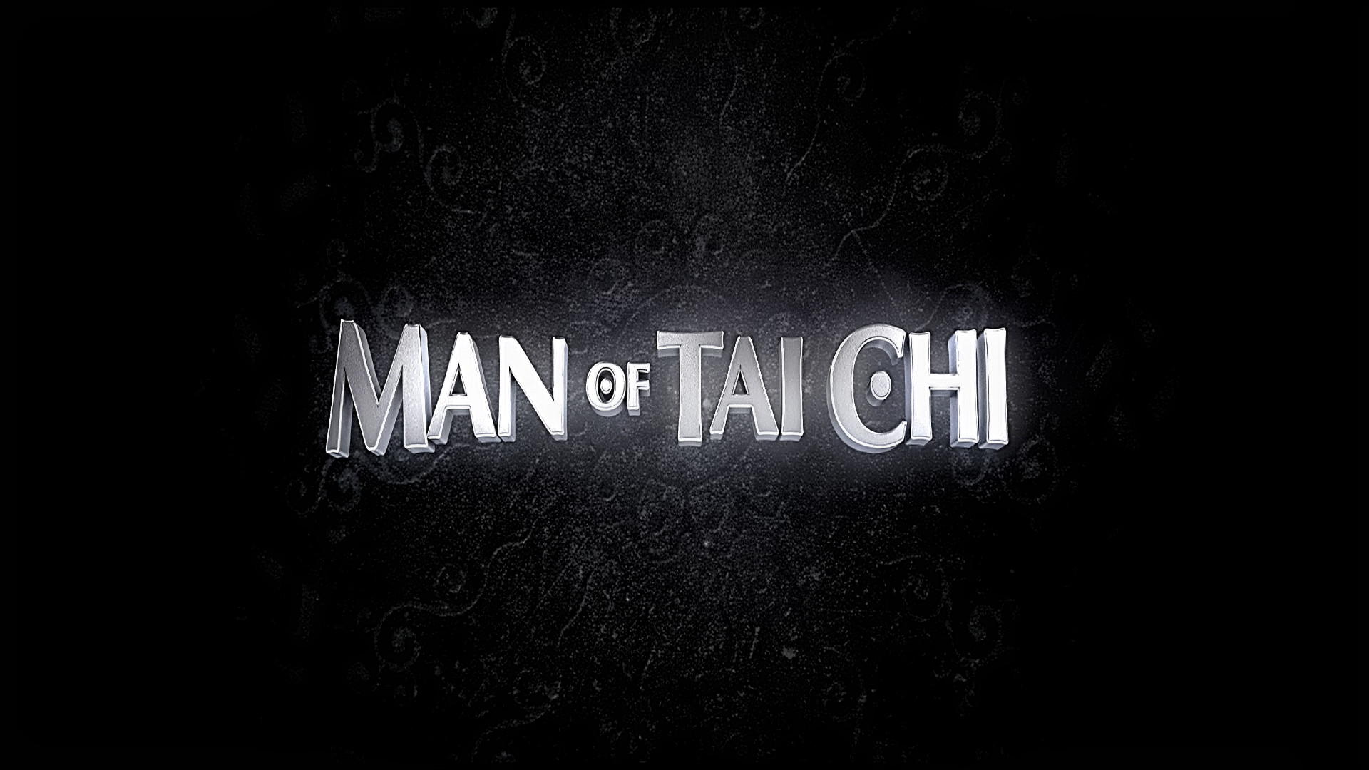 1920x1080 Man Of Tai Chi wallpapers 10