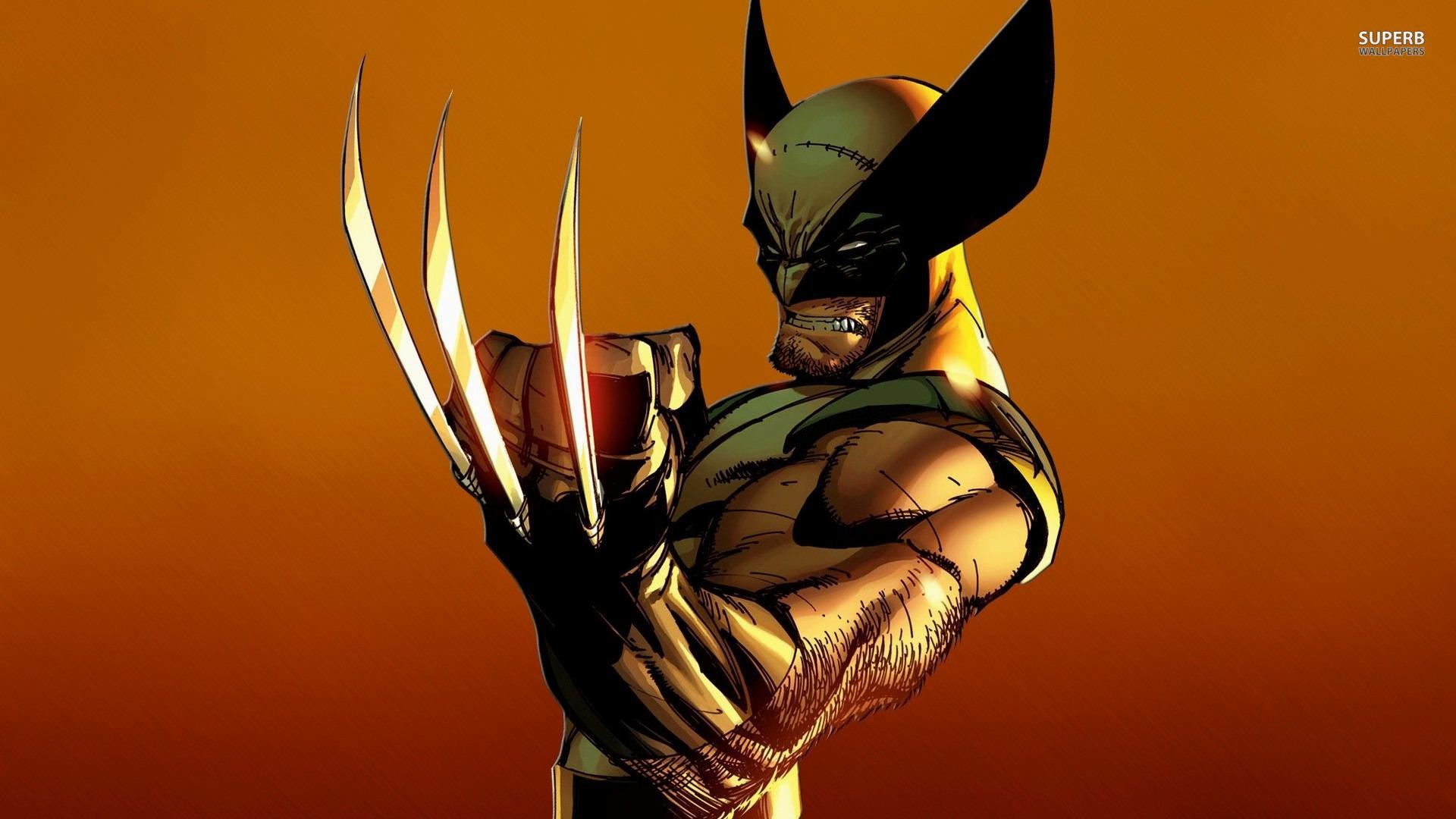 1920x1080 The Wolverine Movie Wallpapers HD Wallpapers Wolverine Pics Wallpapers  Wallpapers)