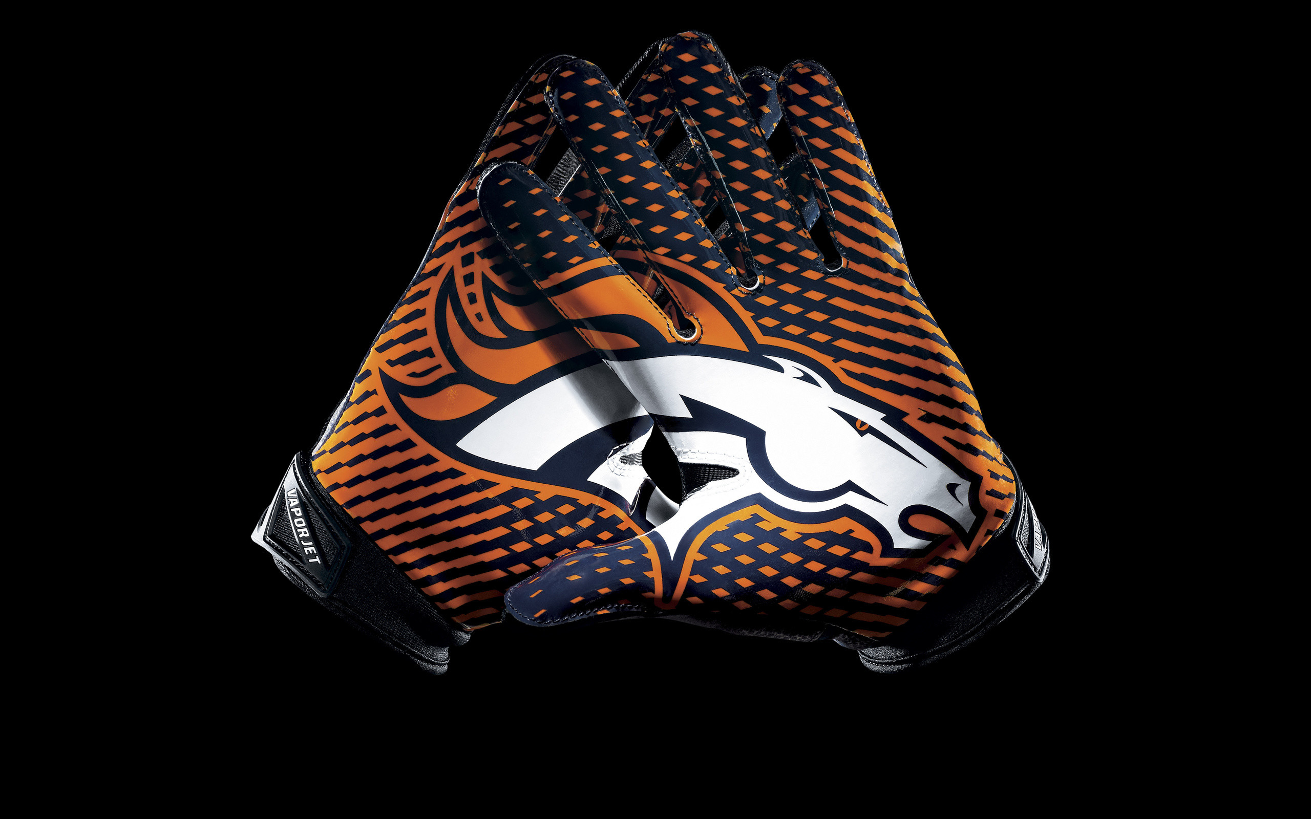 nike american football wallpapers 51 images