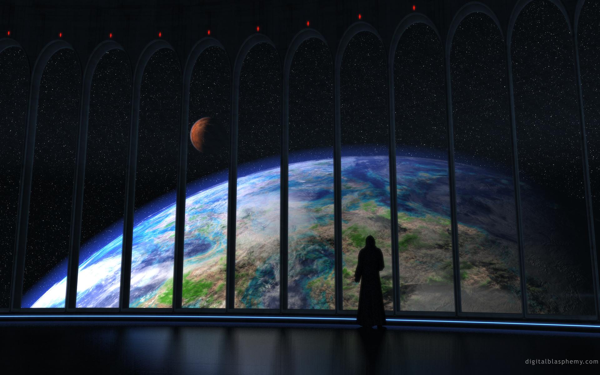 Planet Earth Desktop Wallpaper 77 Images