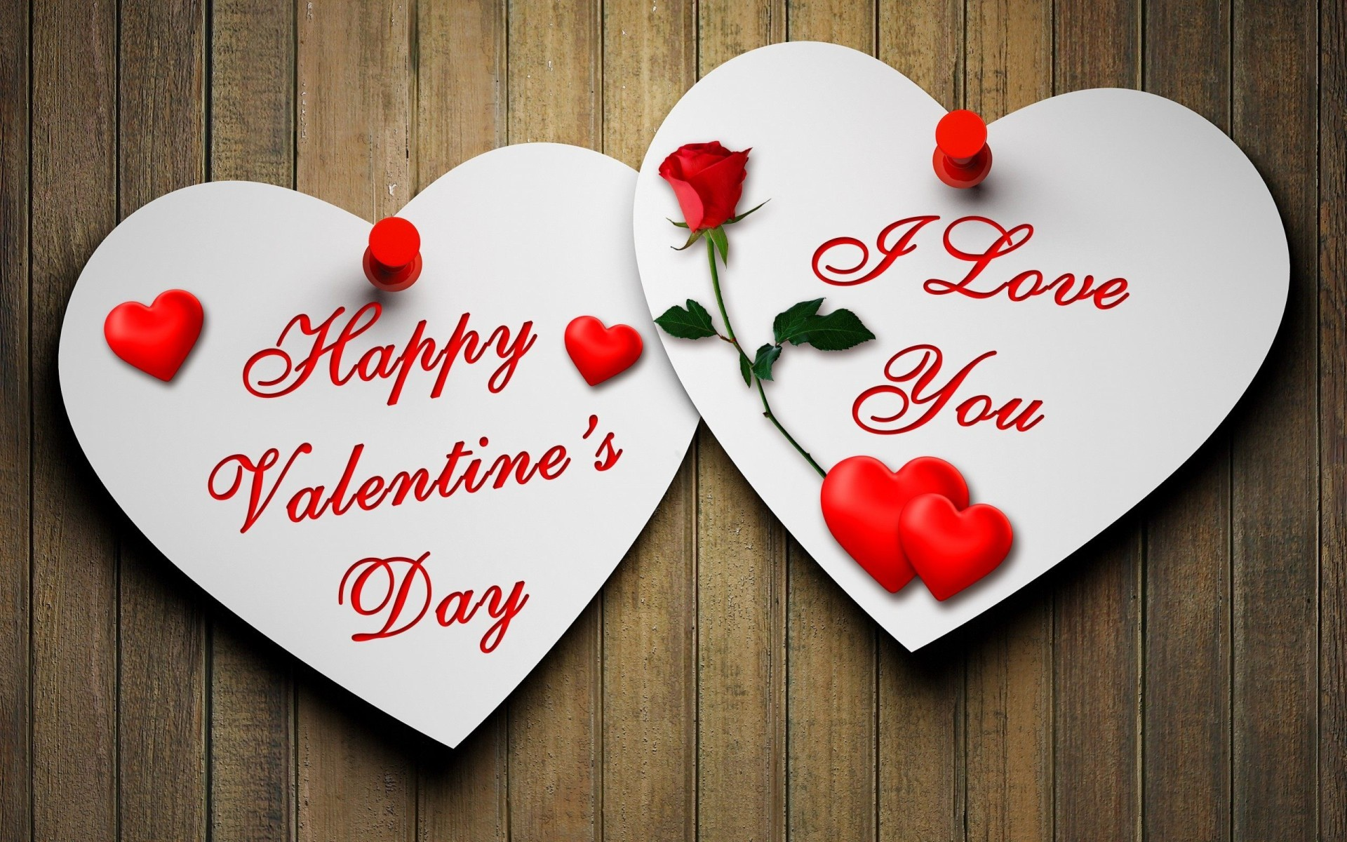 1920x1200 Happy Valentine Day I Love You Wallpaper happy valentine day i love you  wallpaper happy valentine day i love you wallpaper desktop, happy valentine  day i ...