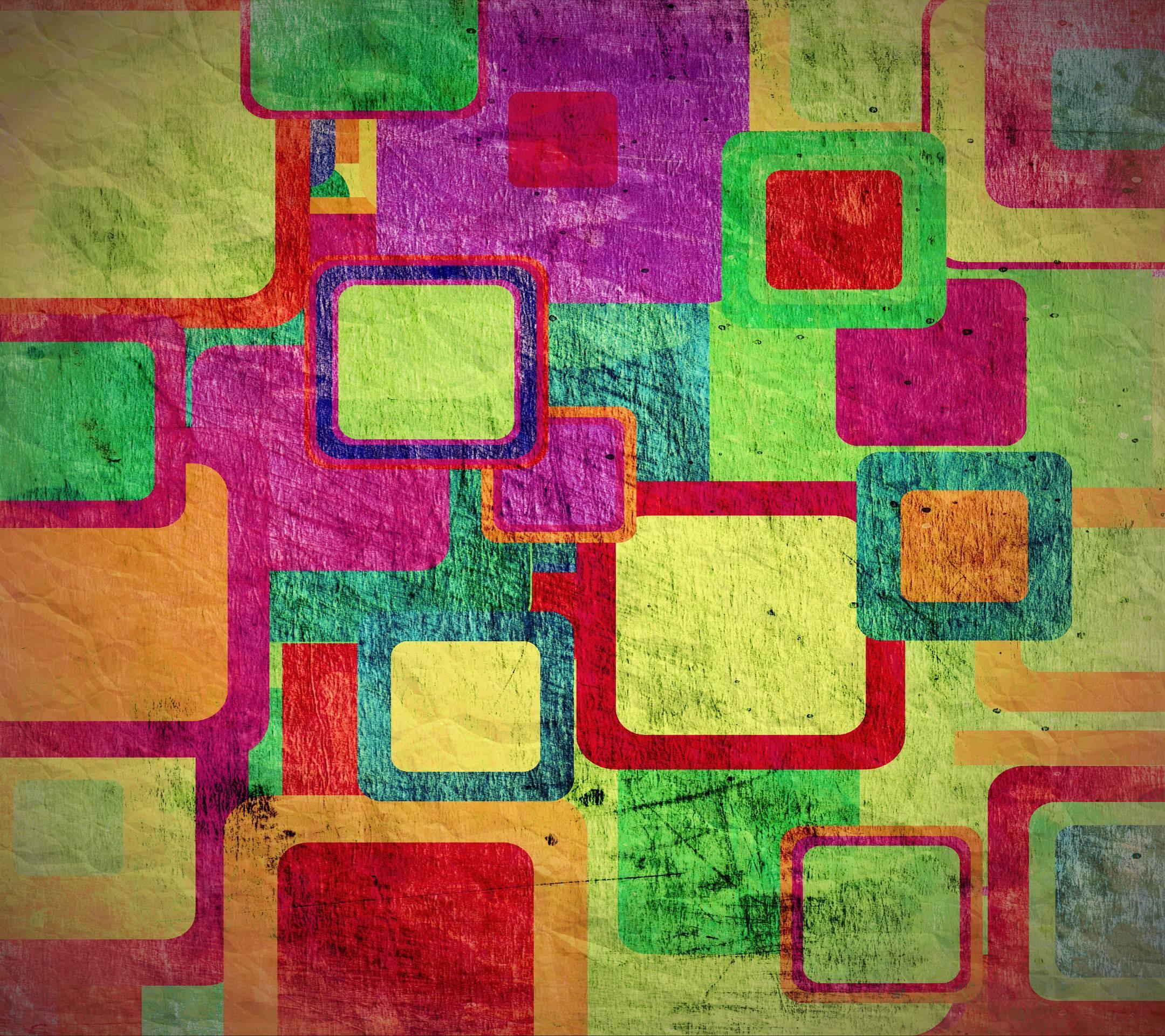 Wallpaper For Nexus 6 (62+ Images