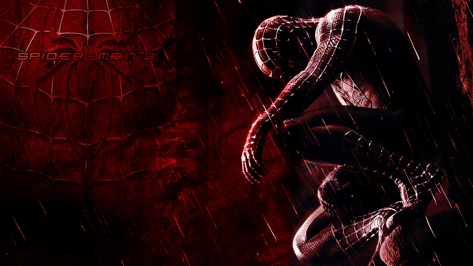 1080x1920 Free Spiderman HD Wallpapers