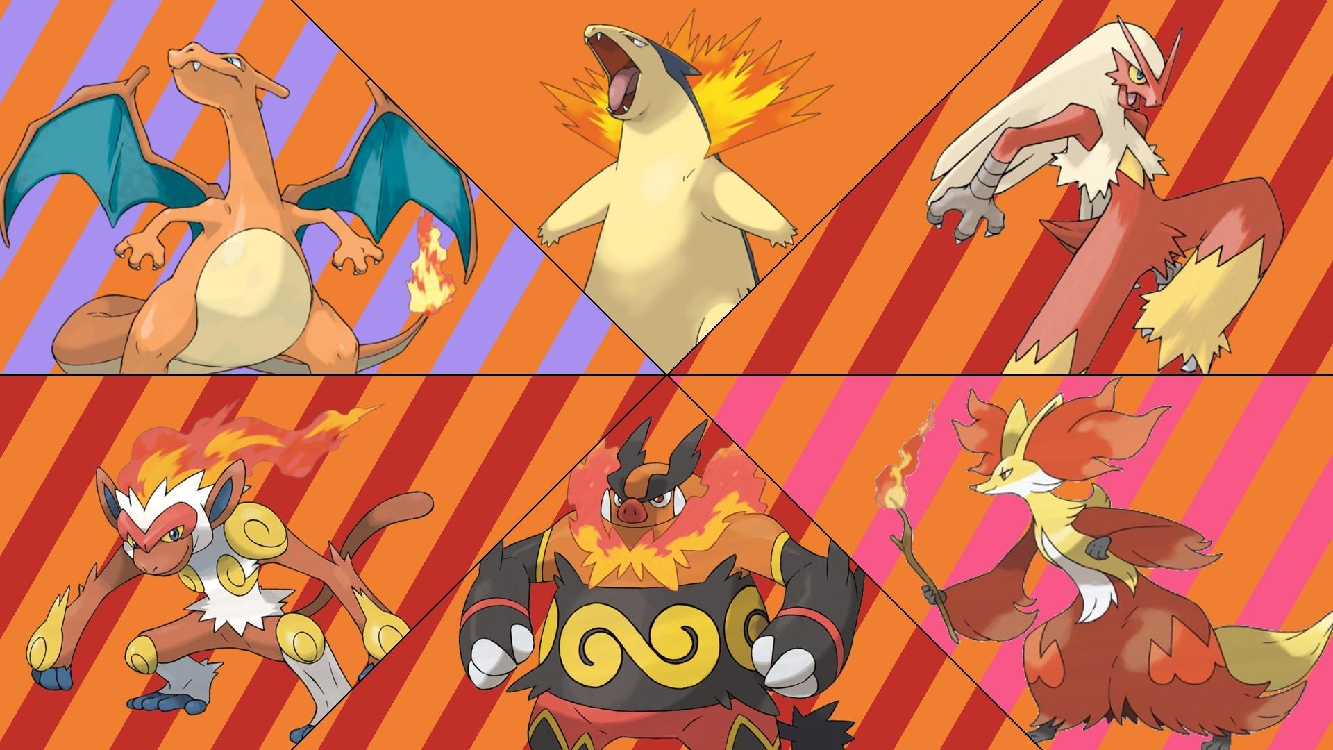 pokemon fire red prima guide download