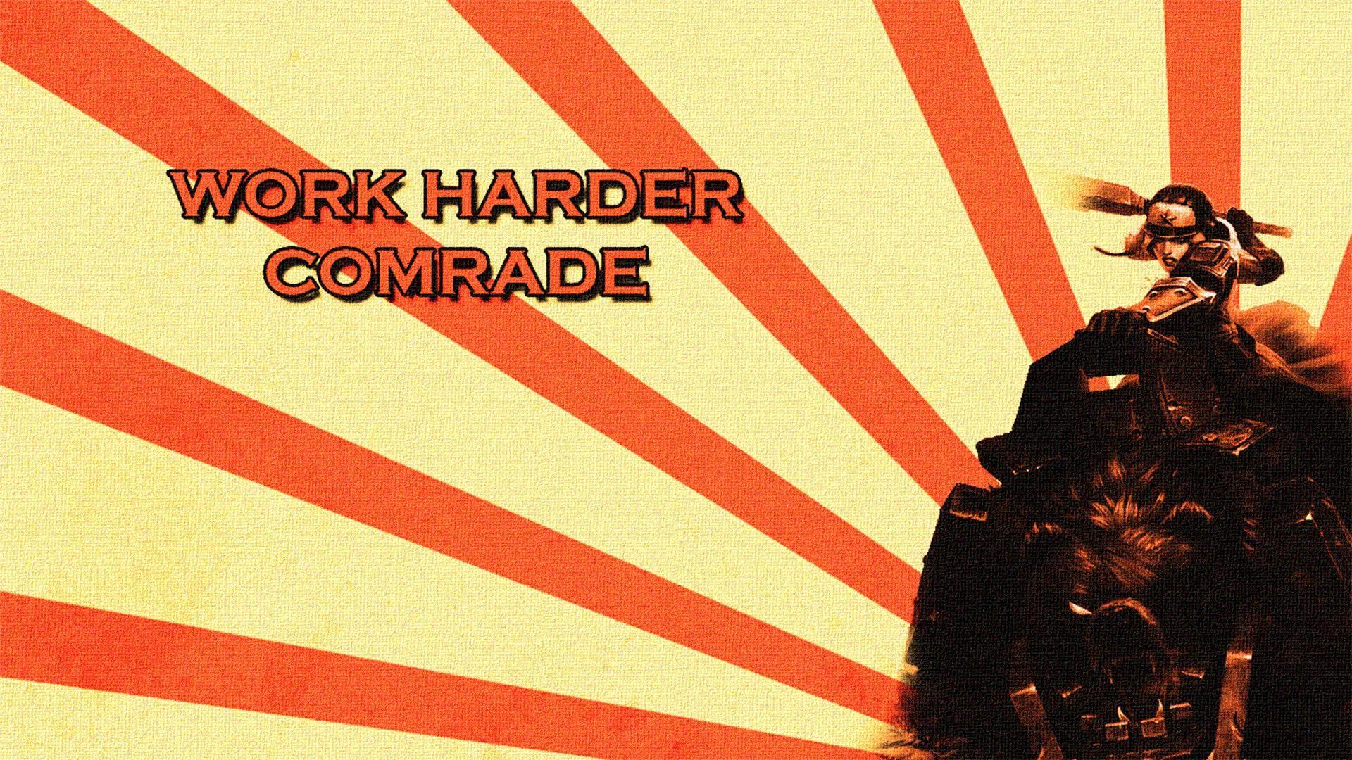 Communist Wallpaper 67 Images