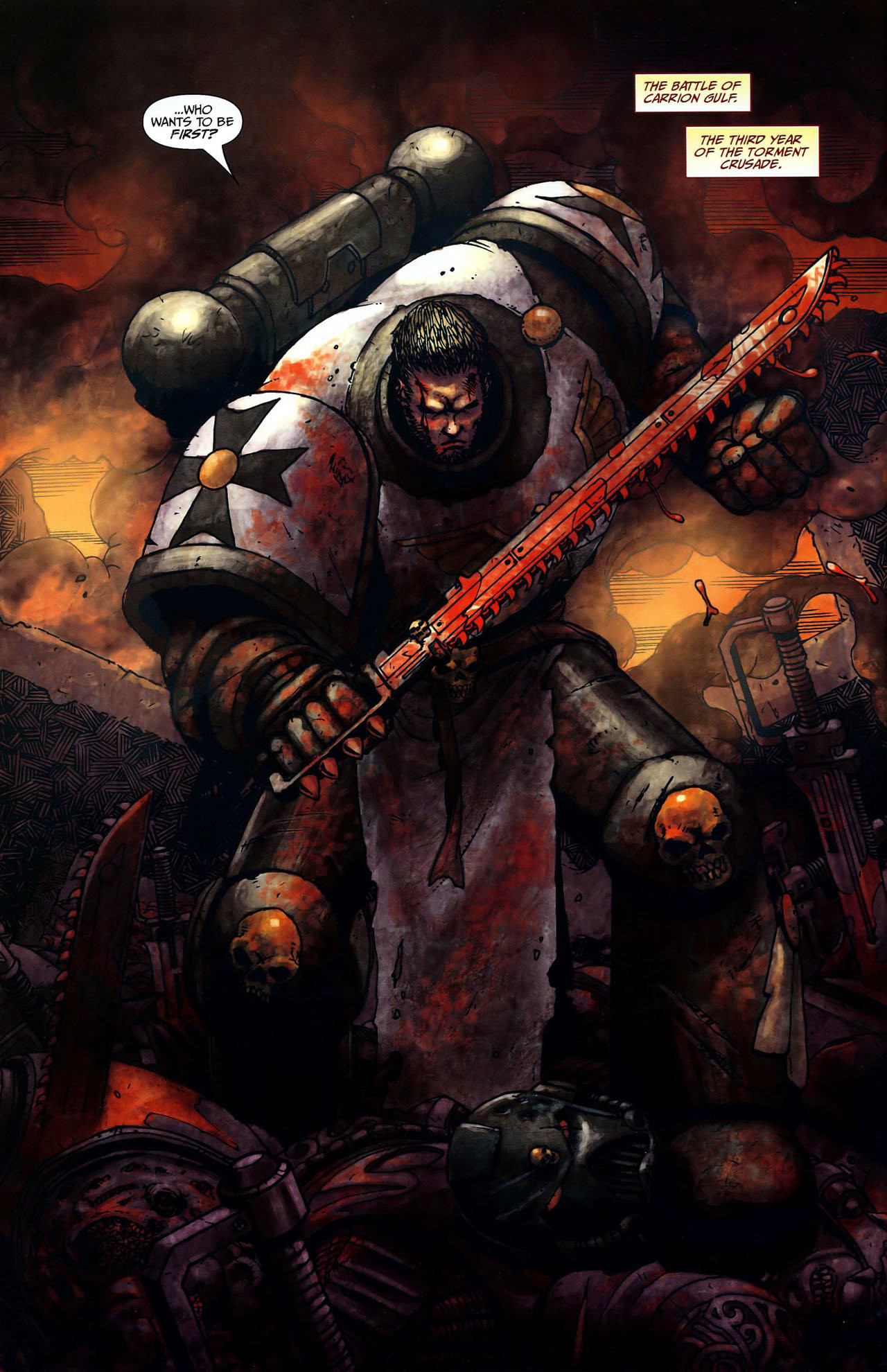 Warhammer 40k death company wallpaper - 1920x1080 Death Company Epic Music Tribute Warhammer Wikihammer 40k Blood Angels Wmv Youtube