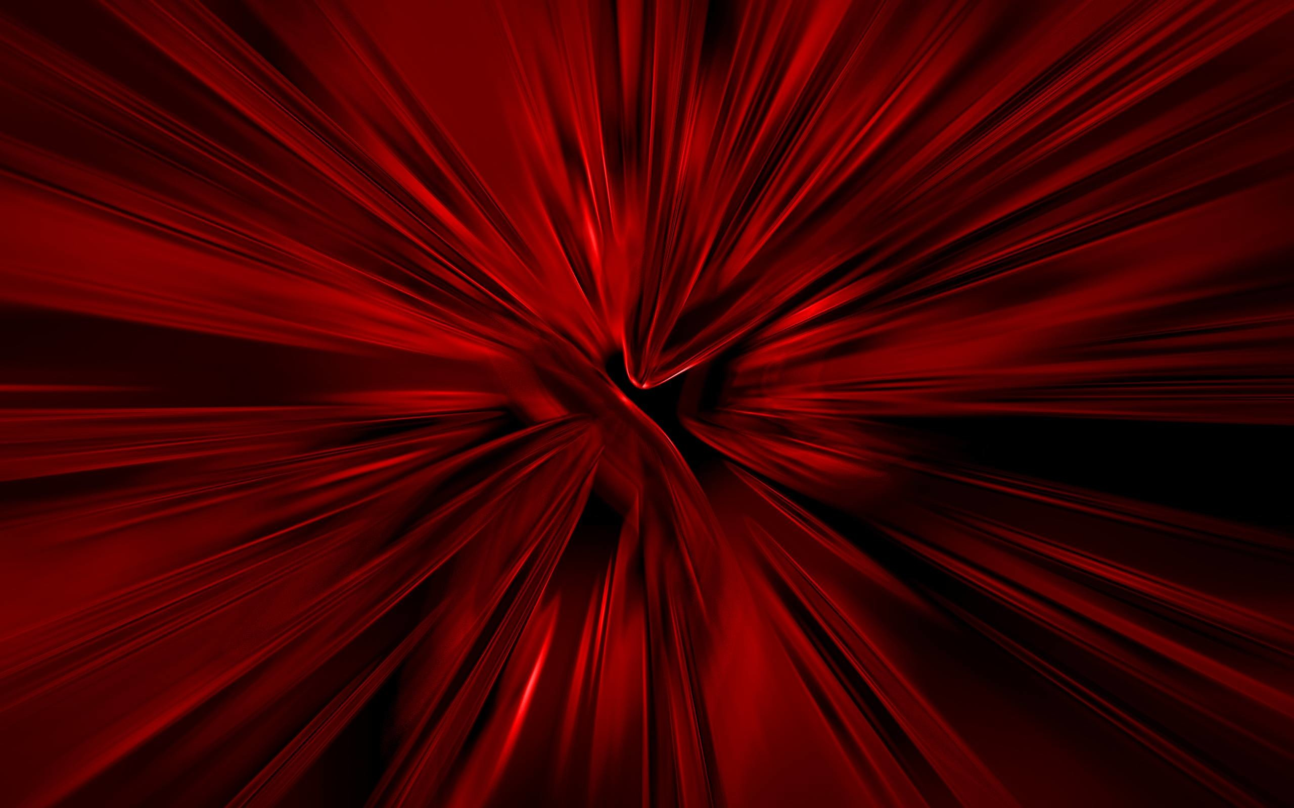 2560x1600 Red And Black Wallpaper 11 227544 High Definition Wallpapers .