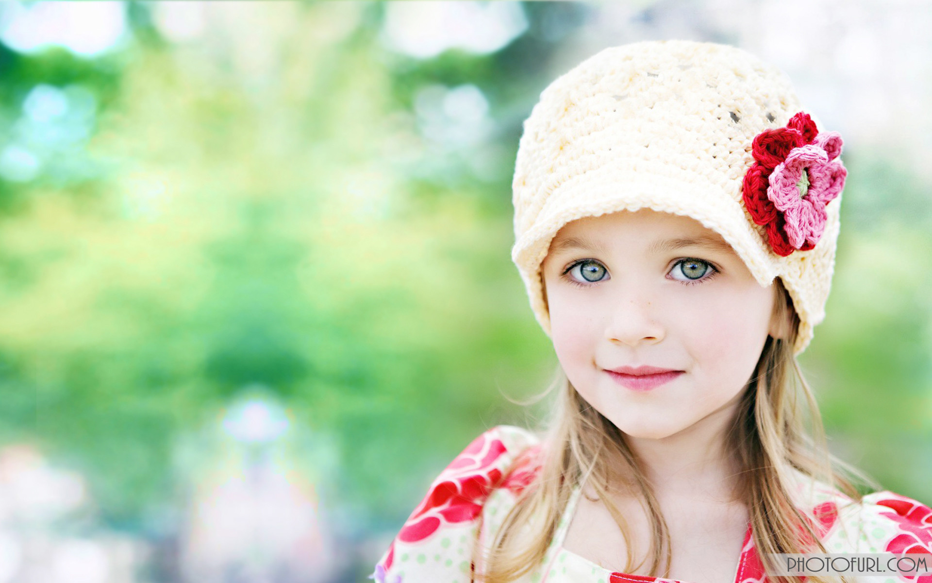 cbbb9f27c64 1920x1200 17 Best ideas about Cute Baby Girl Wallpaper on Pinterest