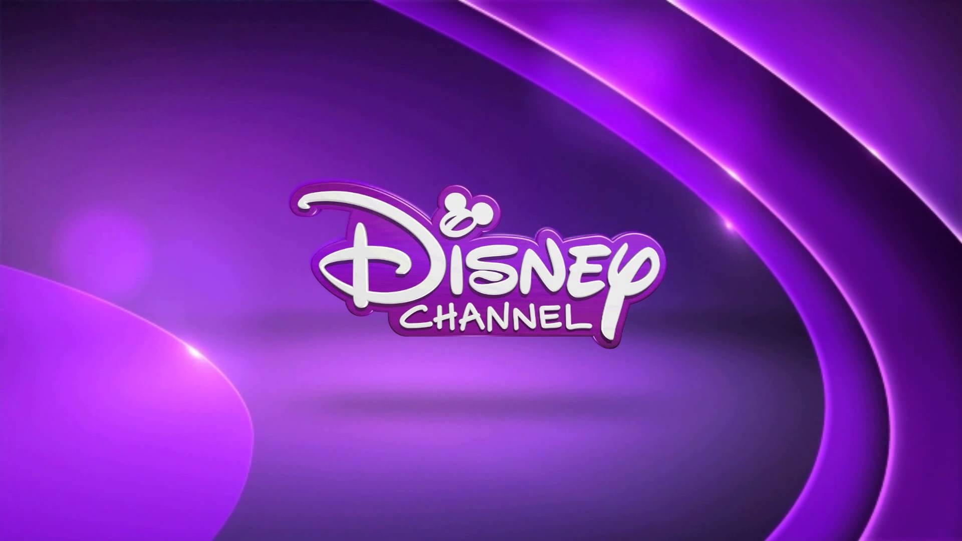 Disney Channel Worldwide - NEW ORIGINAL IDENT #2 - YouTube