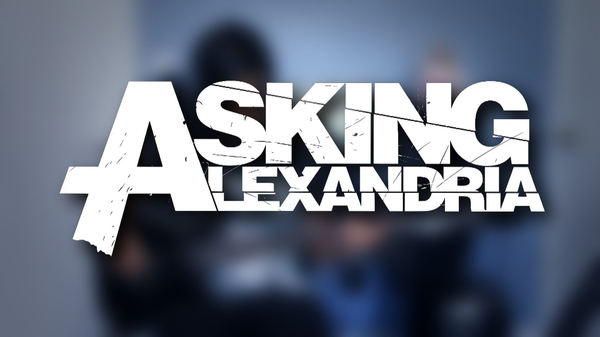 1920x1080  Wallpapers Asking Alexandria Live Jan Comments Free Hd 1024x768 .