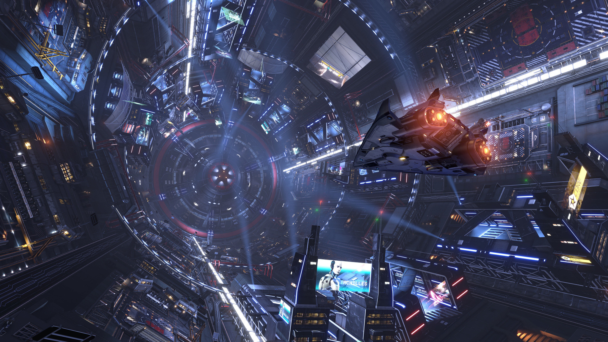 2048x1152 elite-dangerous-ps4-4k-new.jpg
