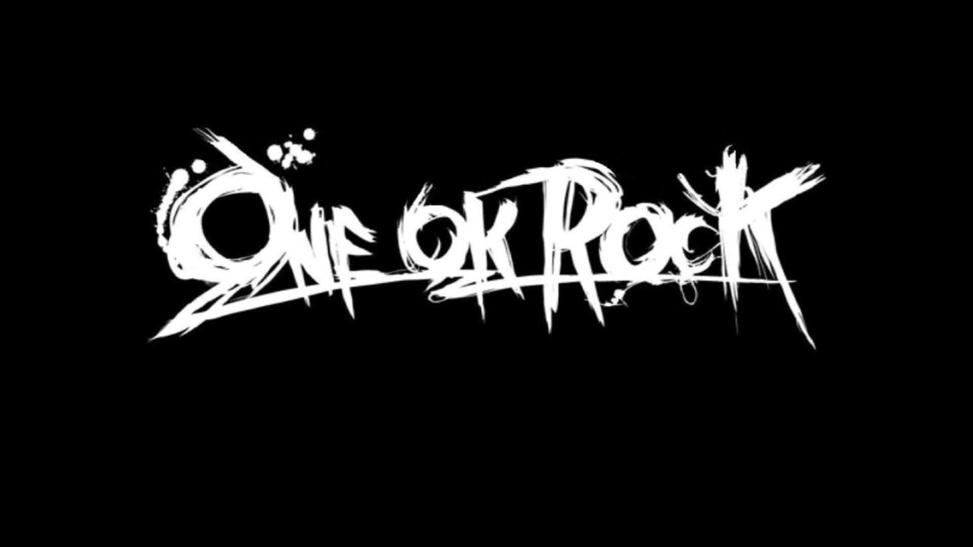 One Ok Rock Wallpapers 65 Images