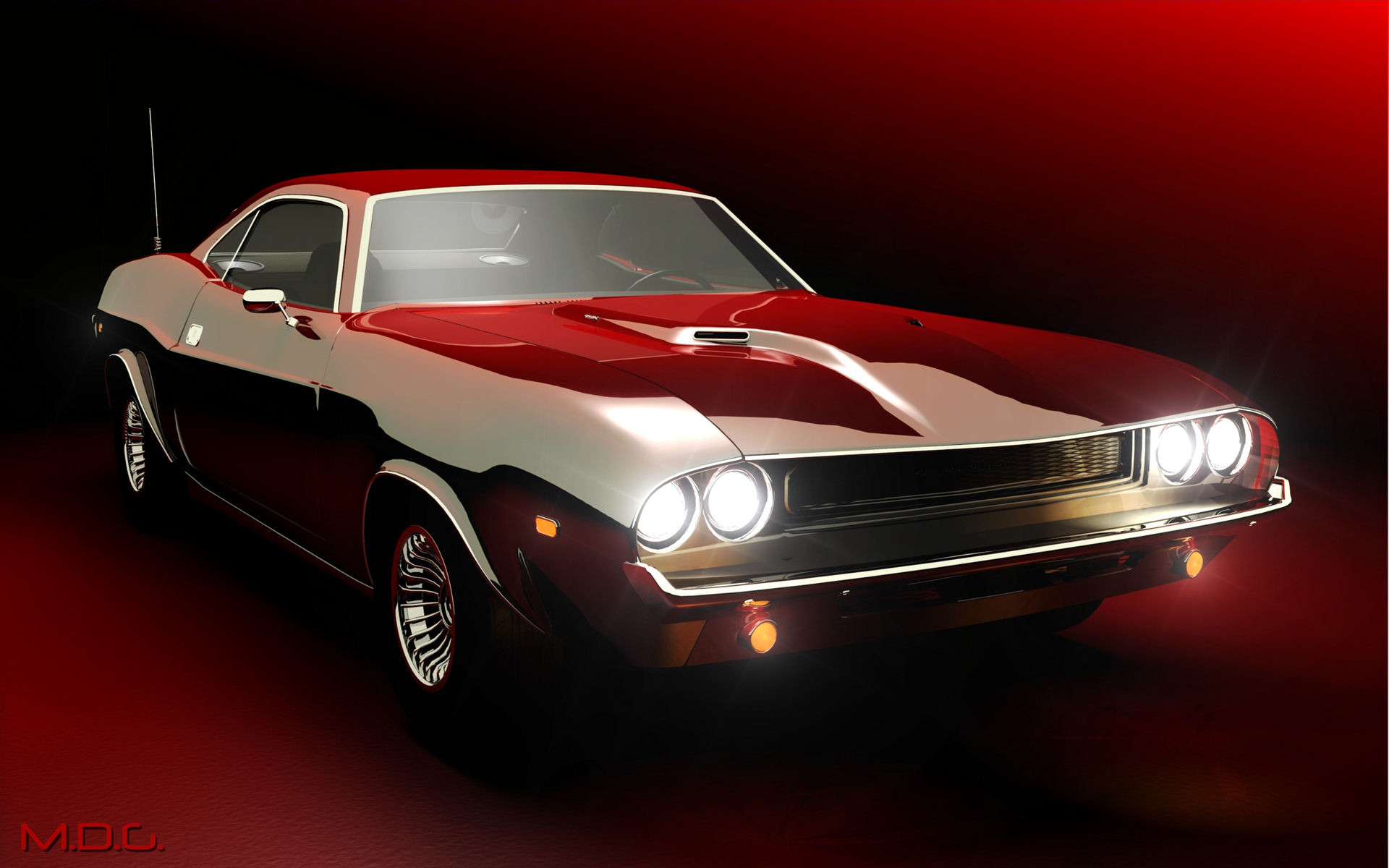 1920x1200 Hemi Barracuda Wallpaper image - Le Fancy Wallpapers · Desktop Pictures Wallpaper PicturesAmerican Muscle CarsDodge ...