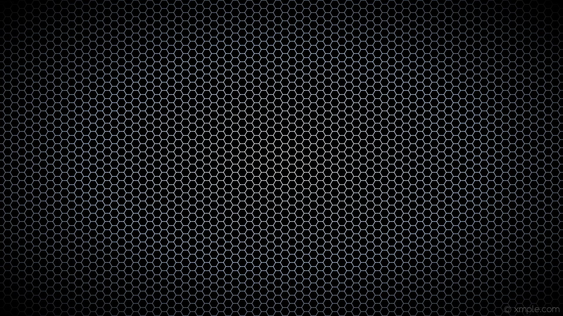 Black Steel Wallpaper 64 Images