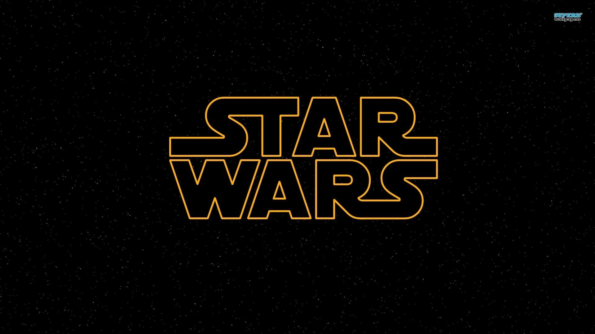 1920x1080 Star Wars wallpapers 1080p