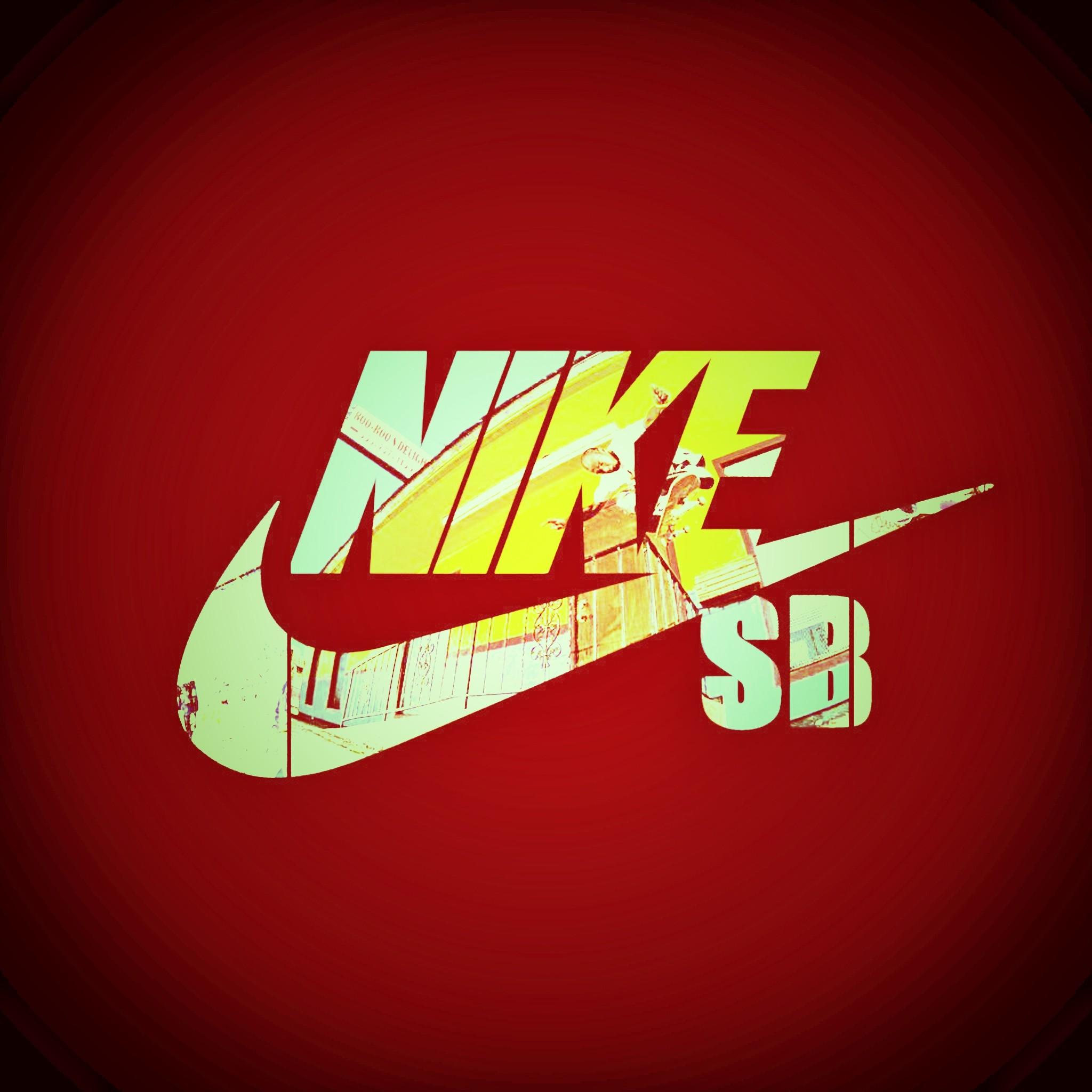 Nike Soccer Wallpaper: Nike Football Logo Wallpaper (70+ Images