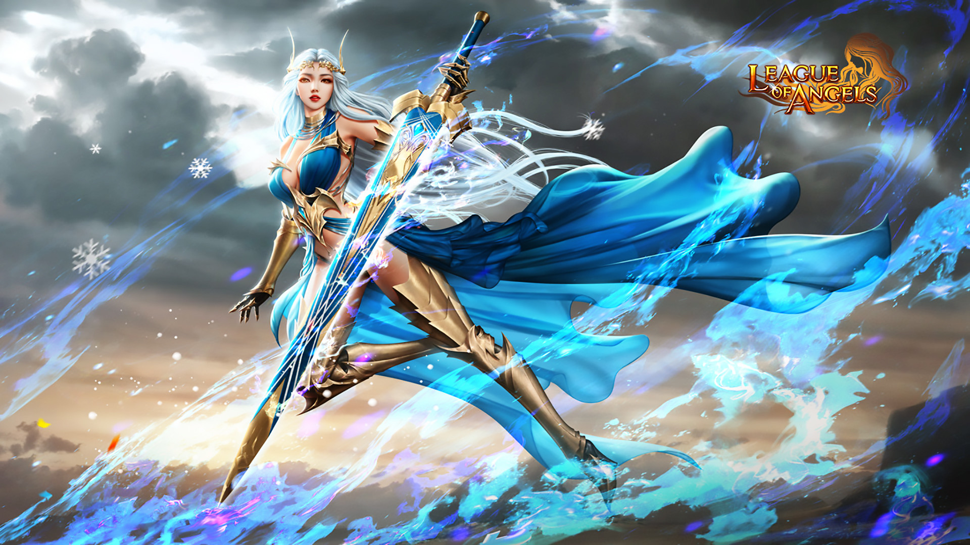 Angels Images Wallpaper 69 Images