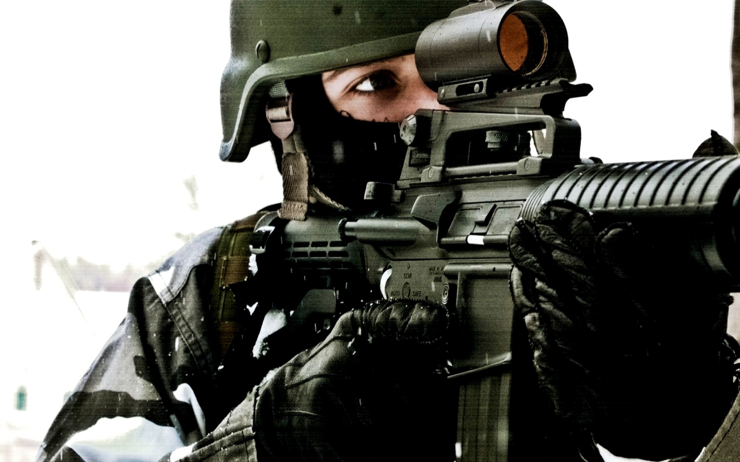 2560x1600 army special forces wallpaper Group with 55 items