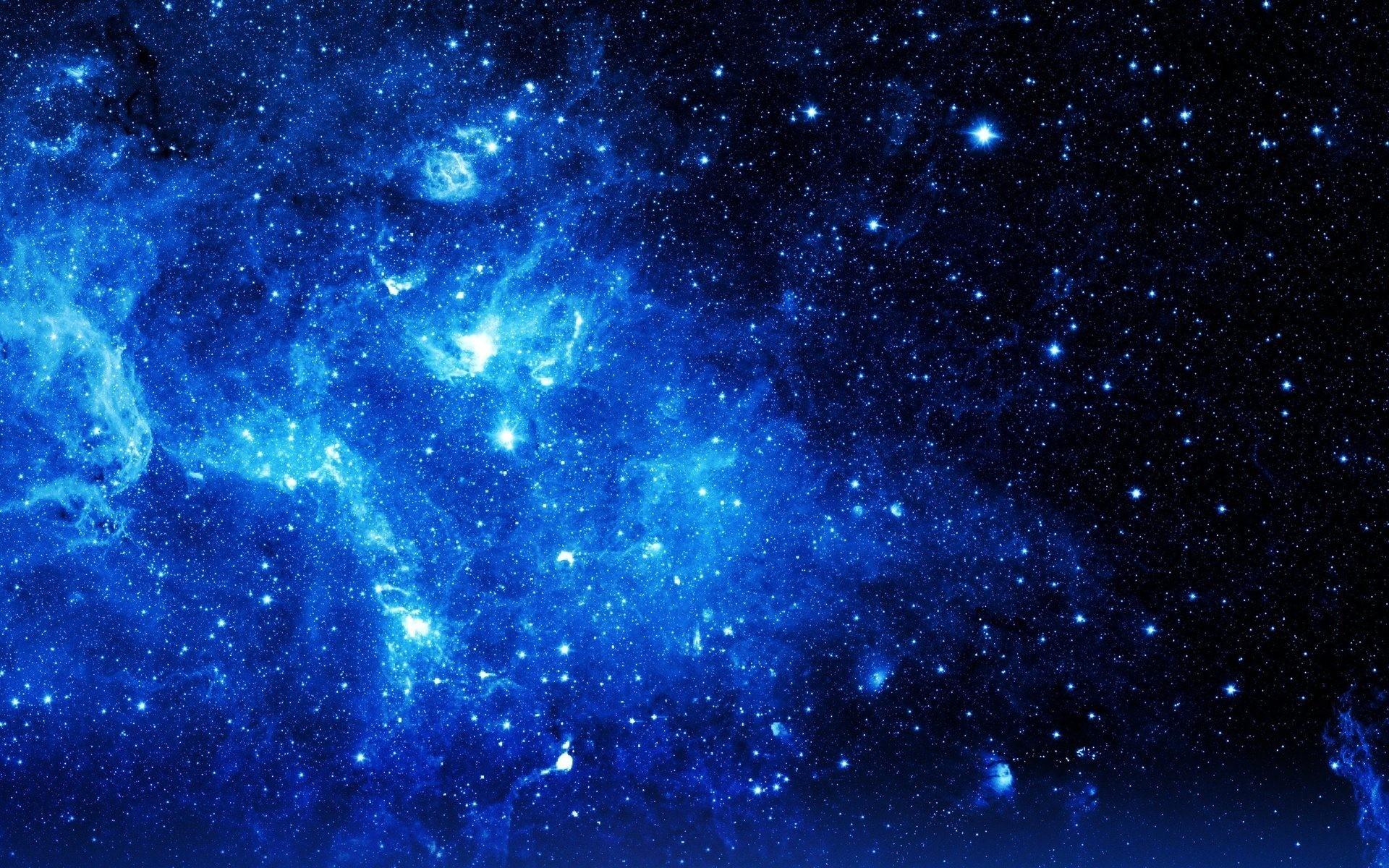 Universe Wallpaper (63+ images)