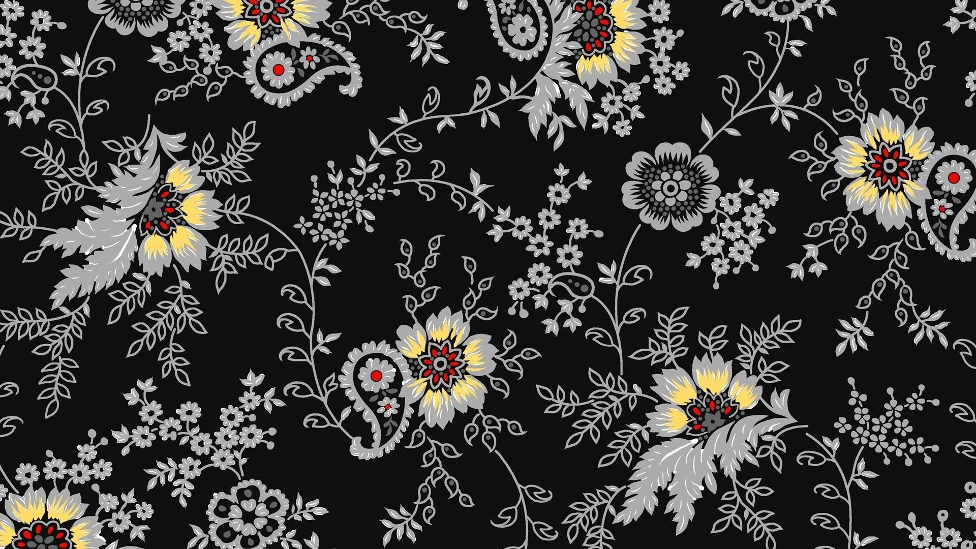 Pattern Desktop Backgrounds 60 Images