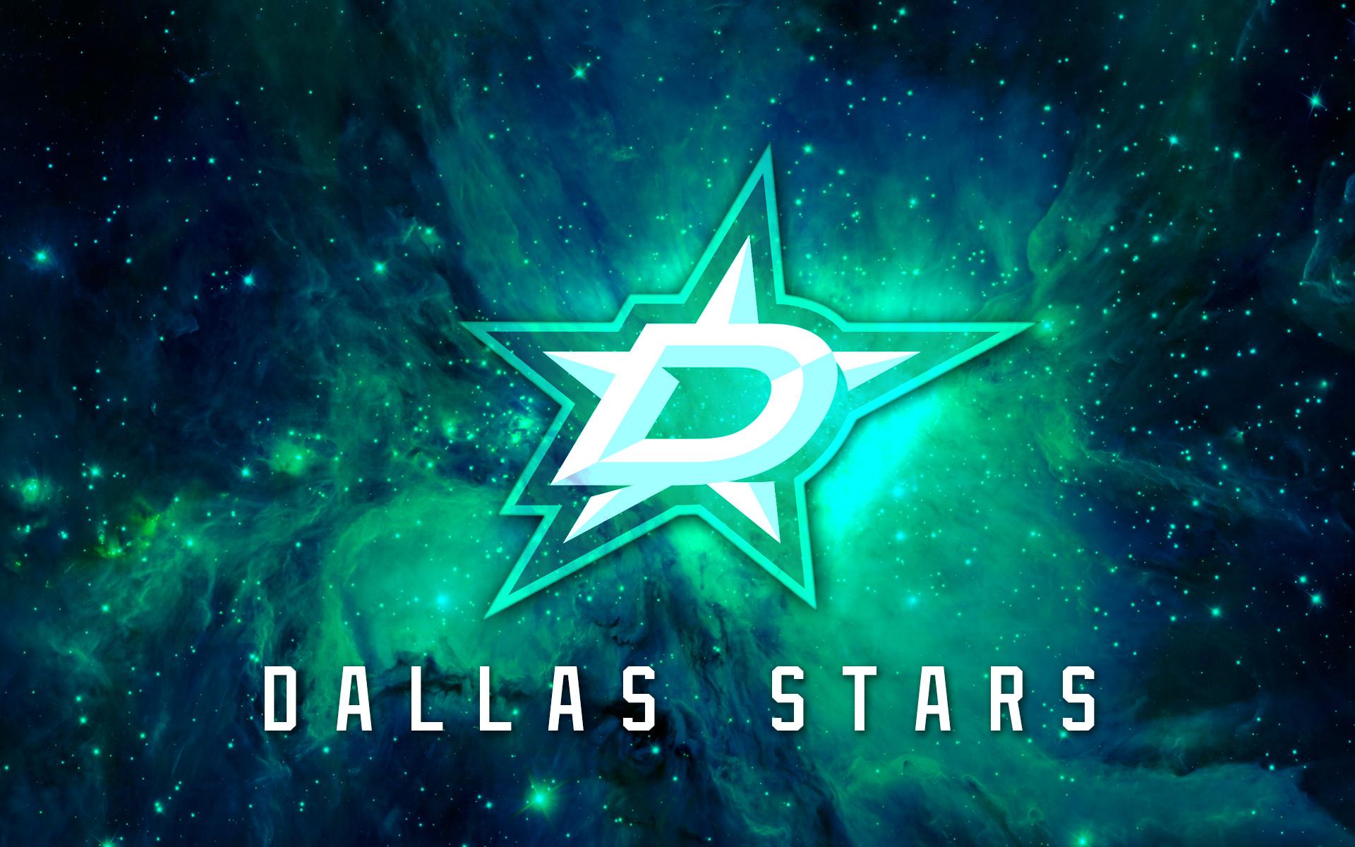 Dallas Stars Mobile Wallpaper 73 Images