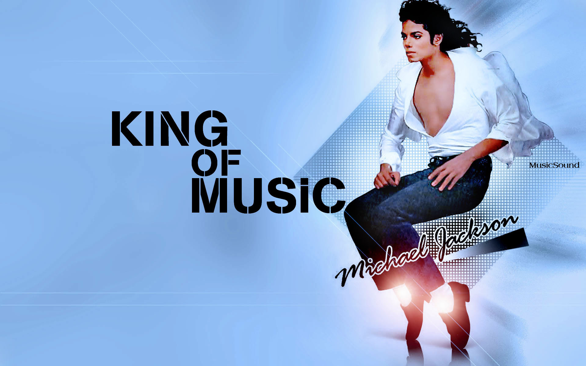 1920x1200 Free HD Michael Jackson Wallpapers Backgrounds.
