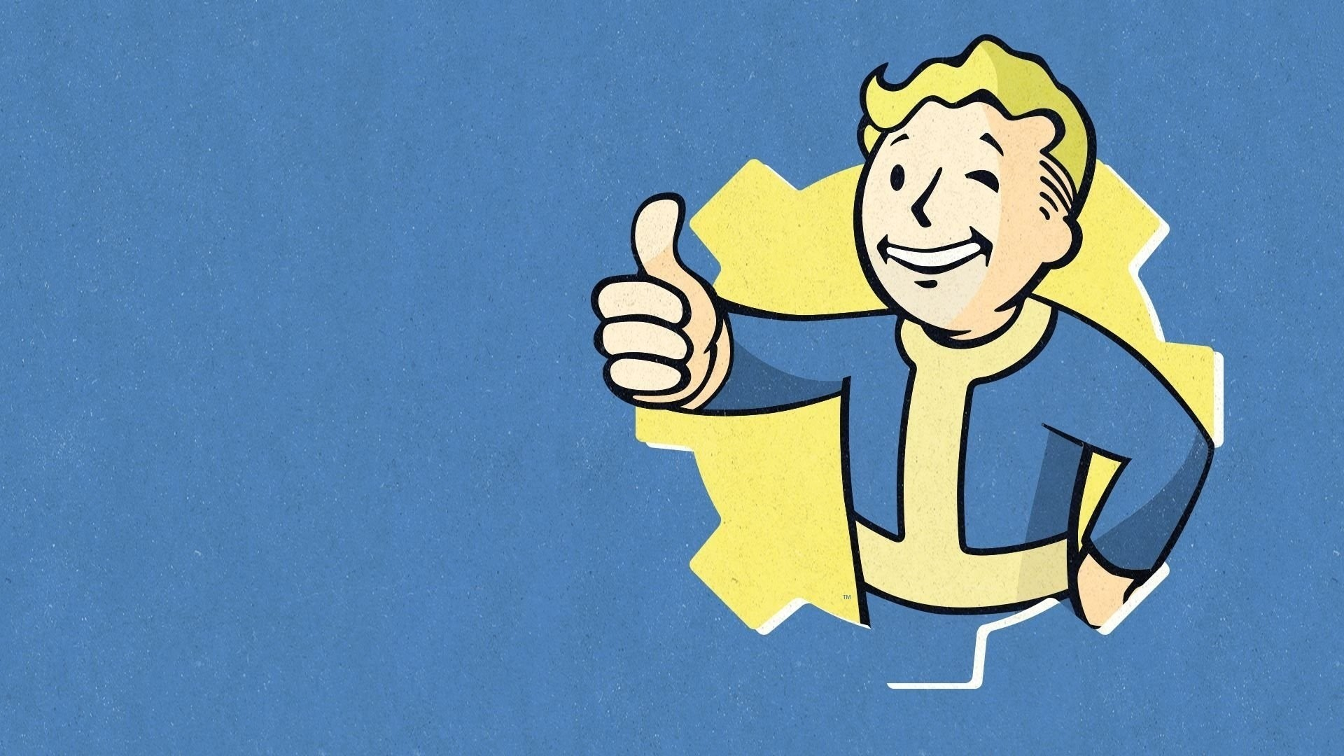 1920x1080 10 Latest Fallout Pip Boy Wallpaper FULL HD 1920×1080 For PC Desktop