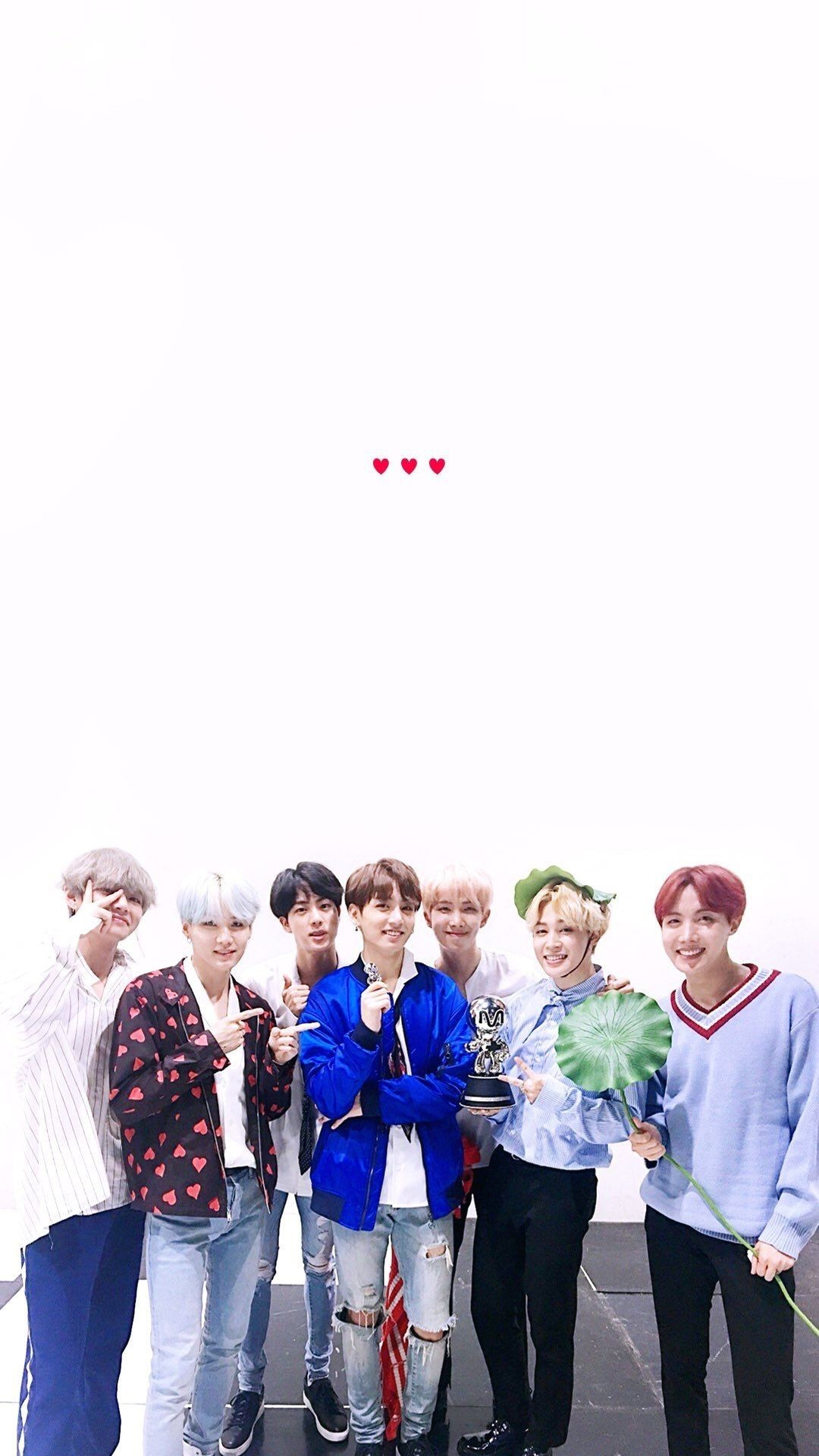 1080x1920 1920x1080 V Suga Rap Monster Jungkook Jin Jimin J-Hope BTS Bangtan Boys  1080p HD Wallpaper