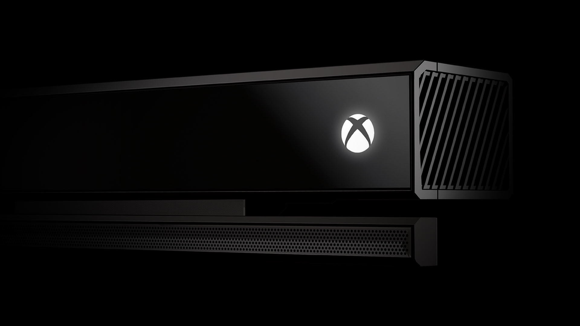 Xbox One Wallpaper 1920x1080 (83+ images)