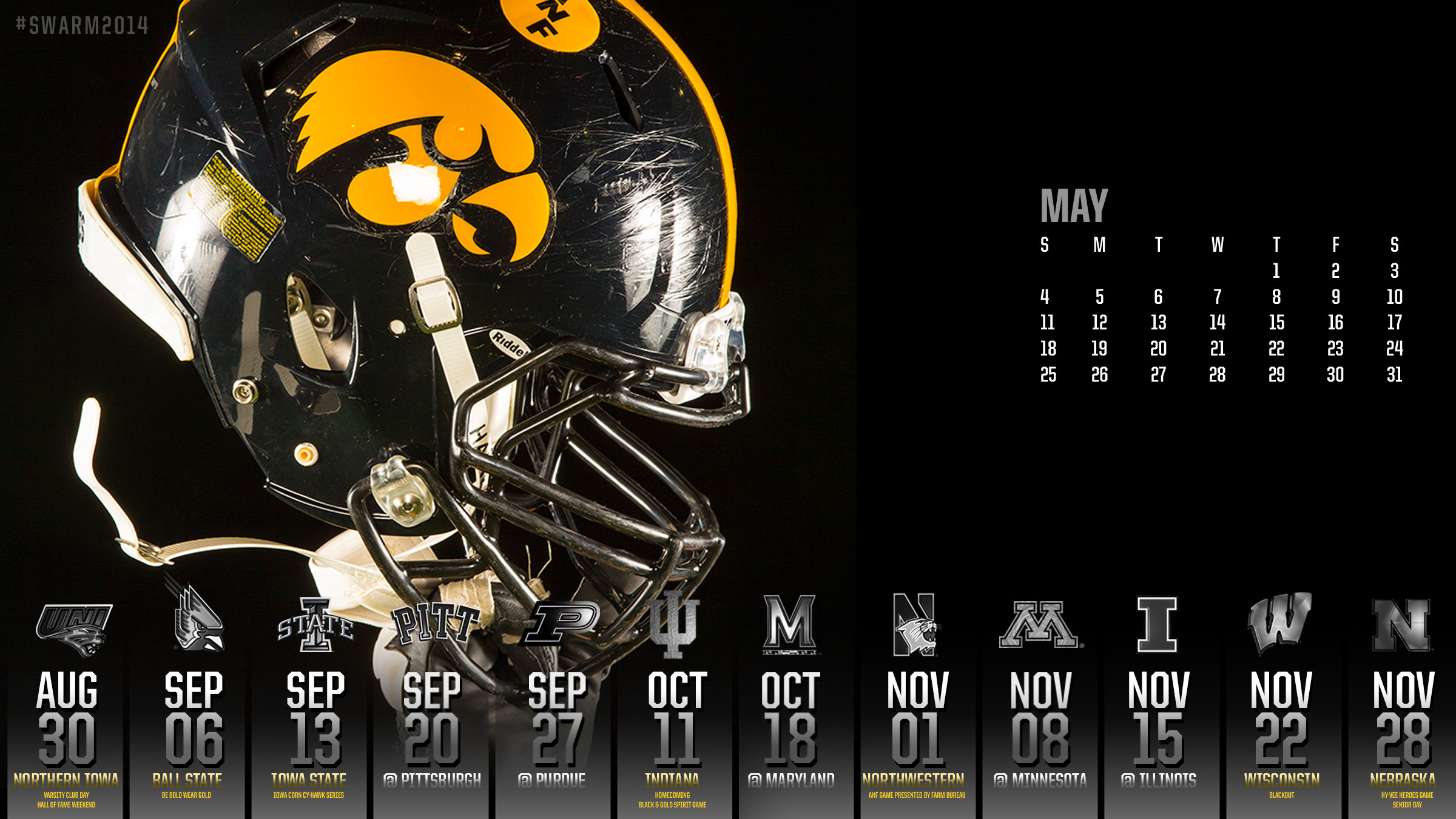 Iowa Hawkeyes Iphone Wallpaper 50 Images