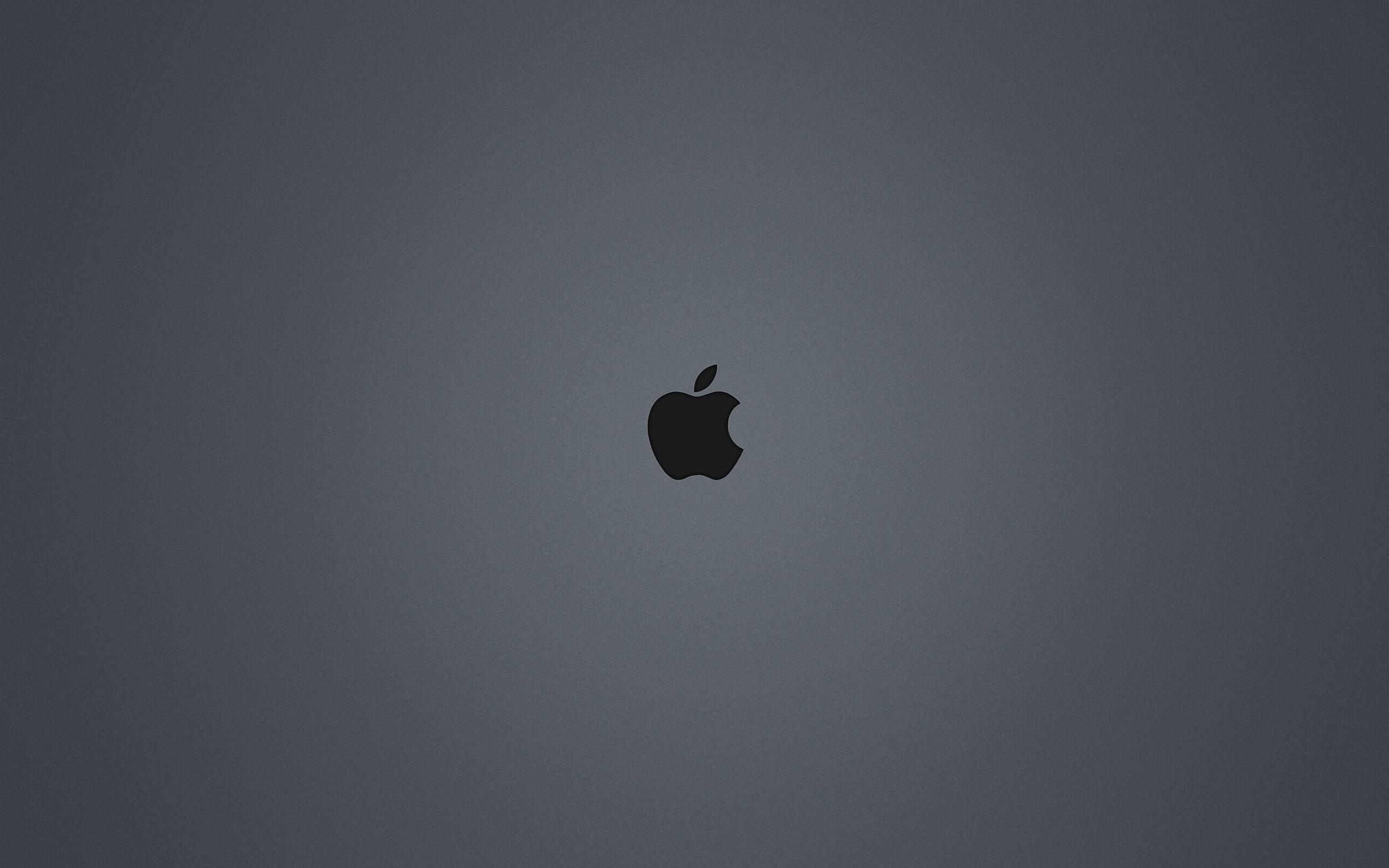 Best Macbook Pro Wallpapers 68 Images
