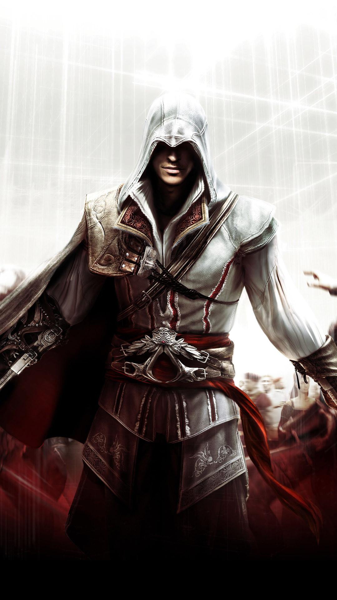 1080x1920 Wallpaperwiki Assassins Creed Wallpaper Widescreen For Iphone