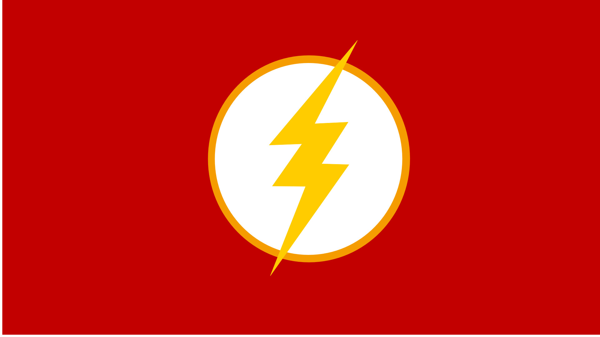 Most Viewed Symbol Wallpapers: Flash Symbol Wallpaper (66+ Images