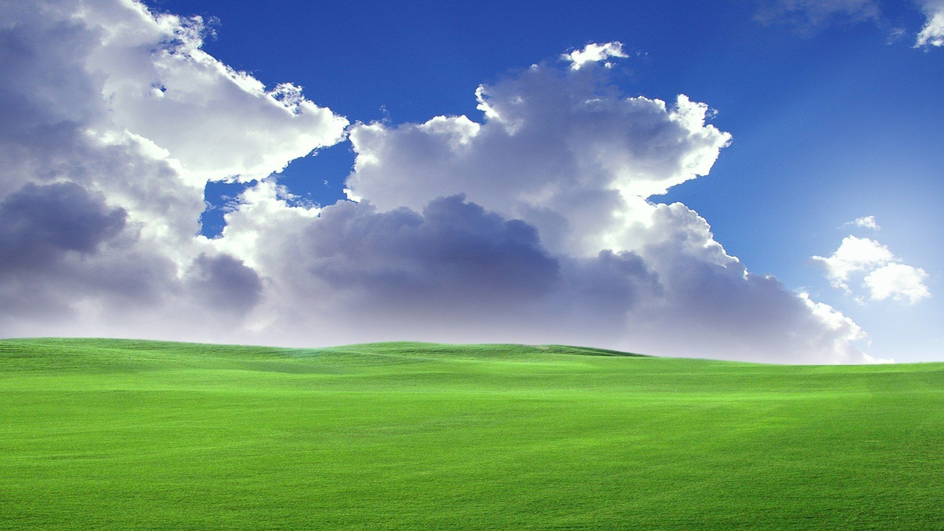 Hd Widescreen Wallpapers 1080p 60 Images