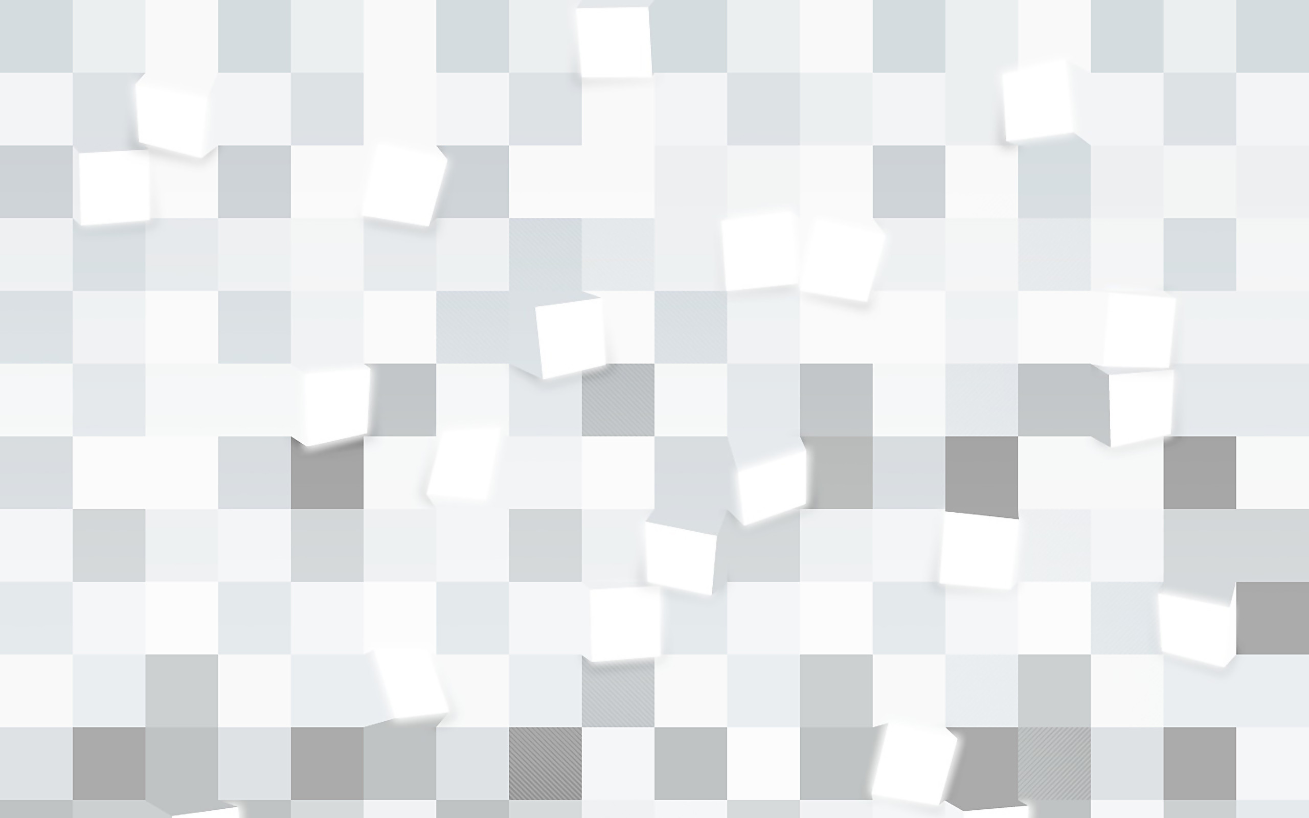 2560x1600 white abstract wallpaper 47836