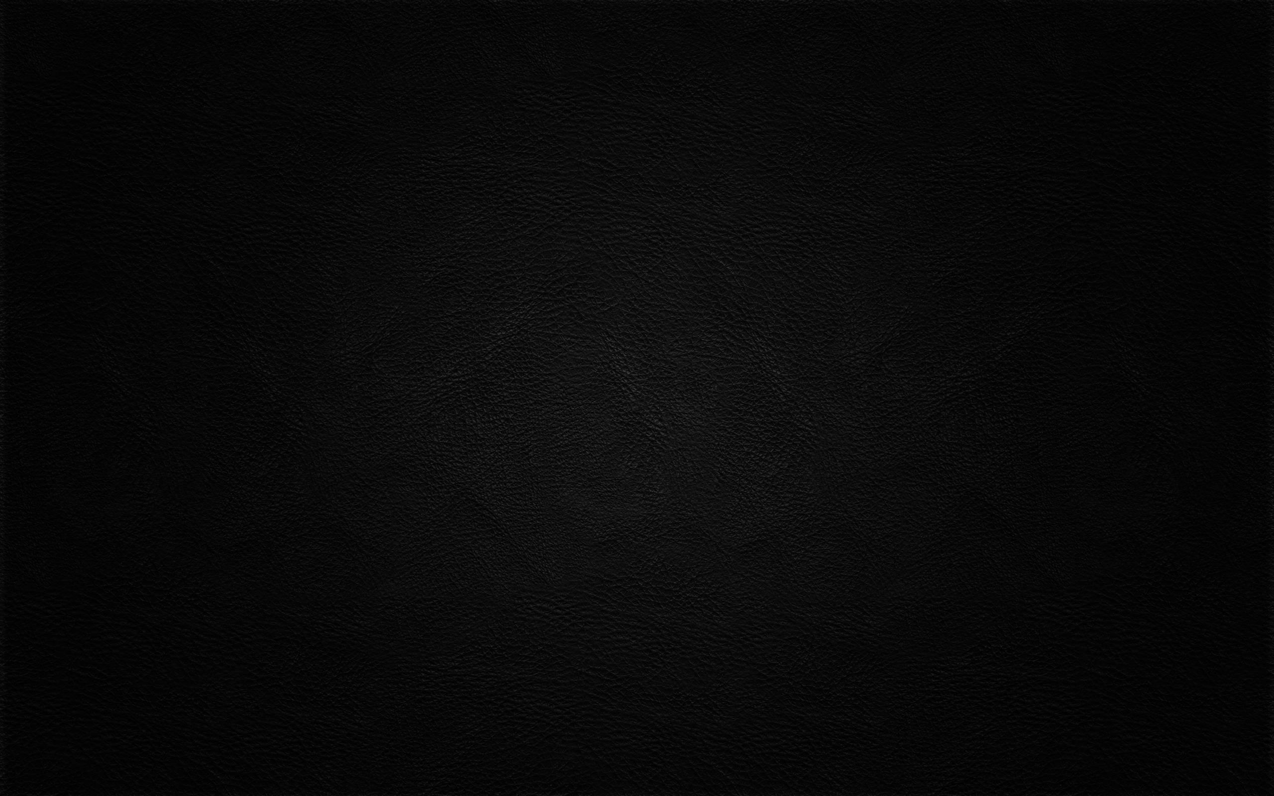 full black wallpaper (64+ images)