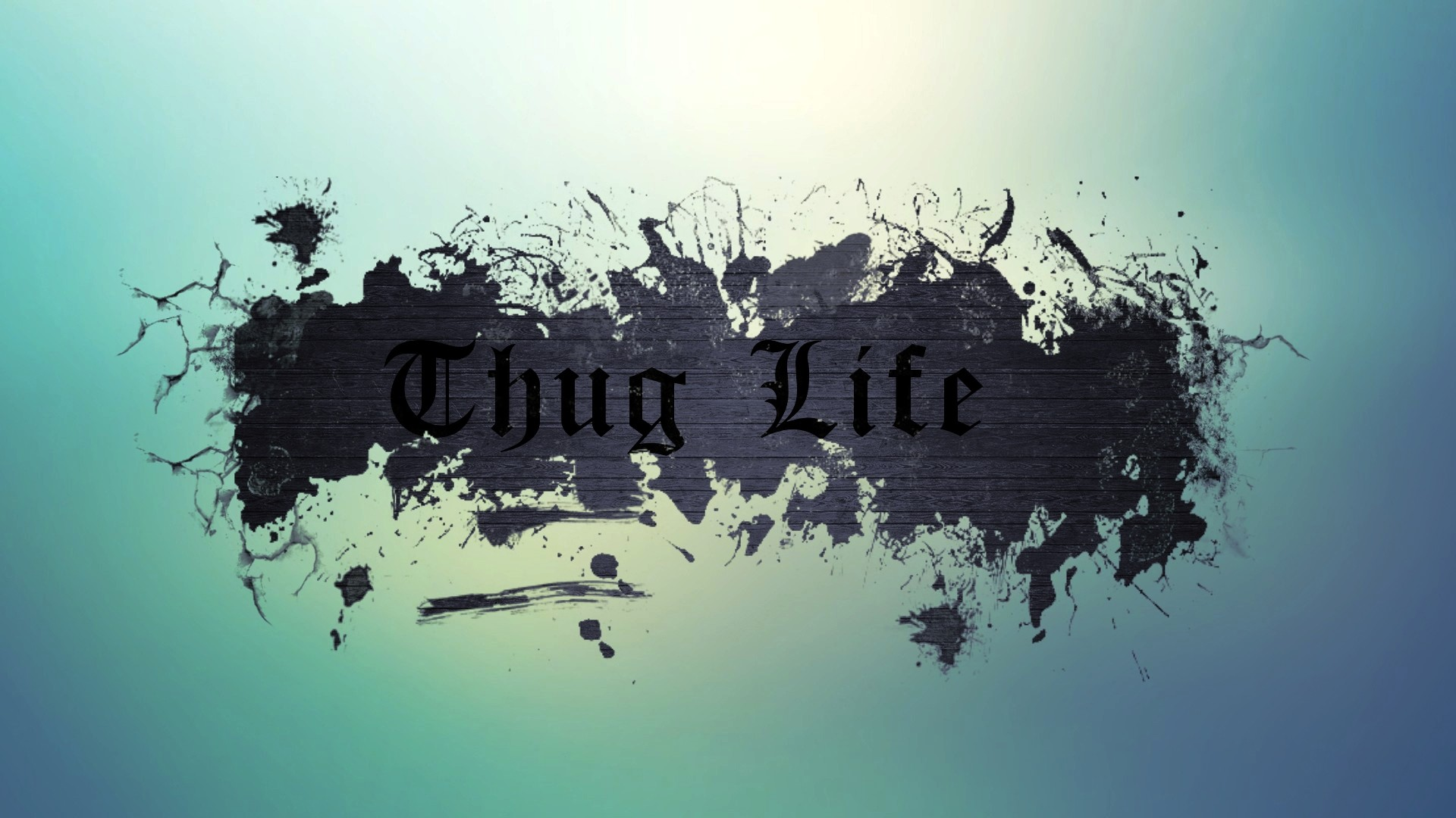 Thug life hd wallpaper 79 images 1920x1080 we are presenting here best collection of life screensavers for voltagebd Images