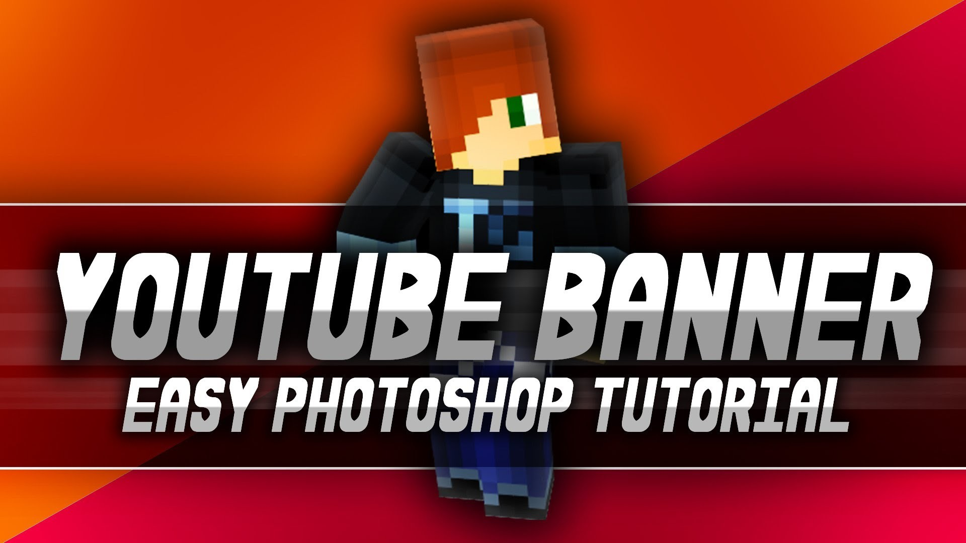 Gaming Wallpaper For Youtube Channel 84 Images