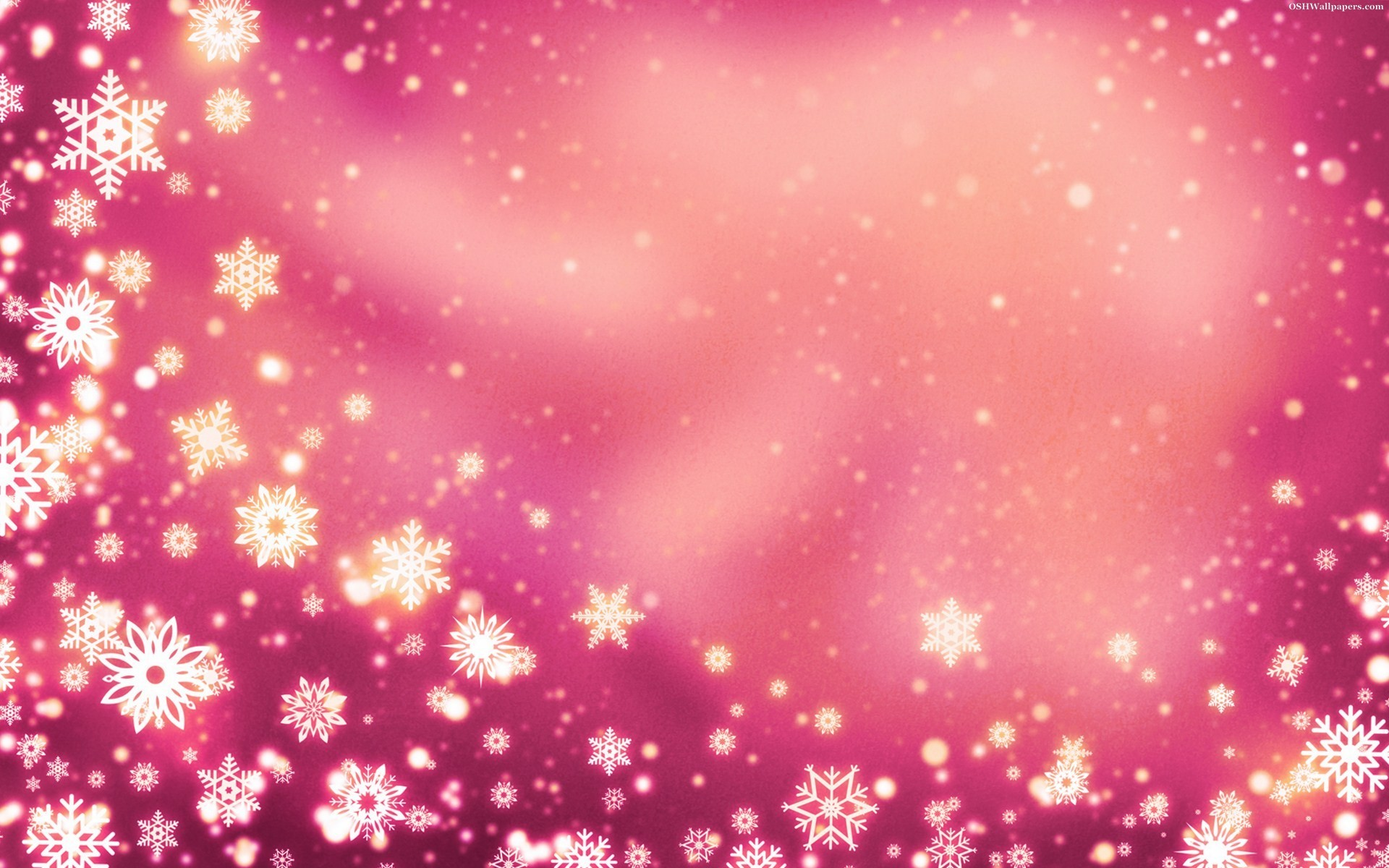 pink christmas backgrounds 37 images