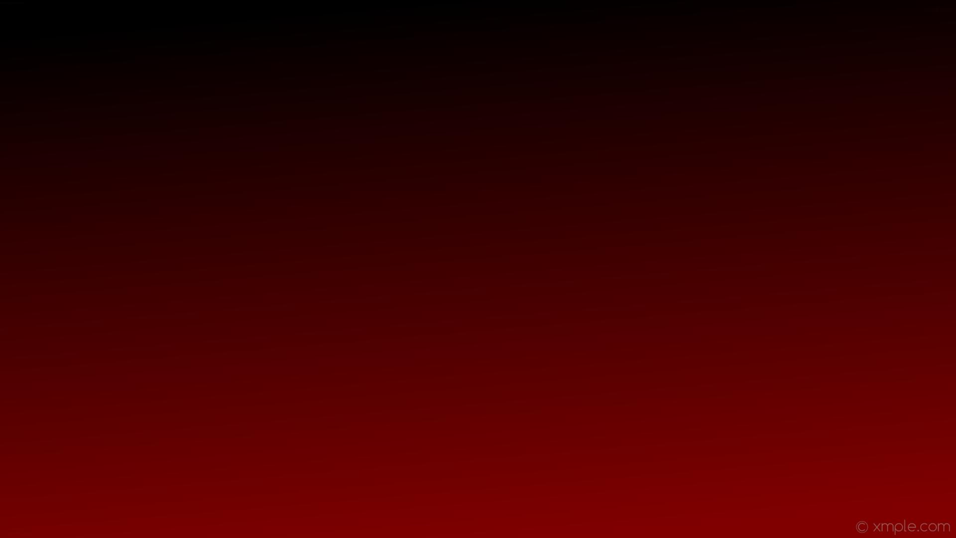 1920x1080 Wallpaper Black Brown Gradient Linear Maroon 000000 800000 105A