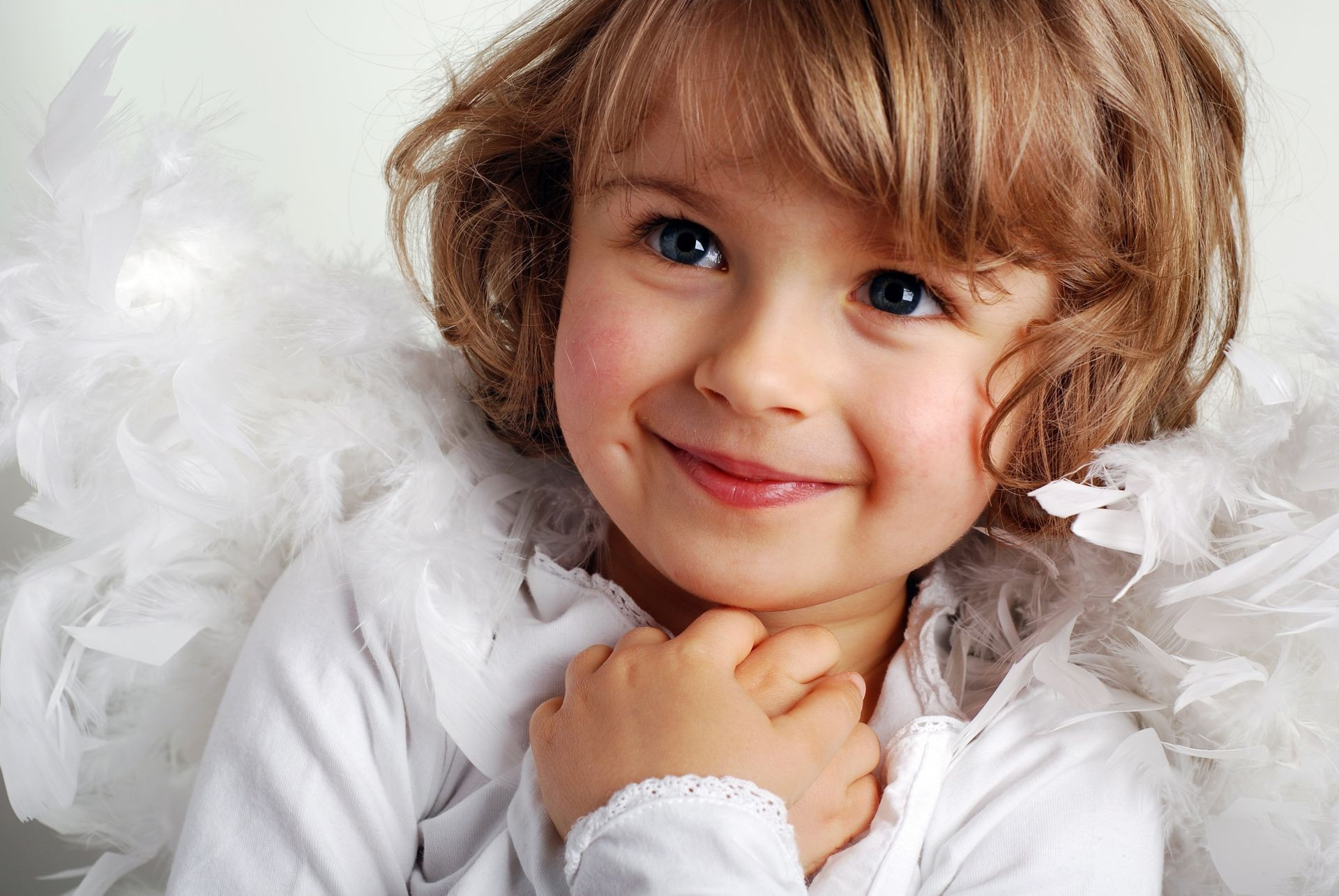 1920x1285 beautiful little children pictures | Childhood beautiful little girl cute  child smile New y .