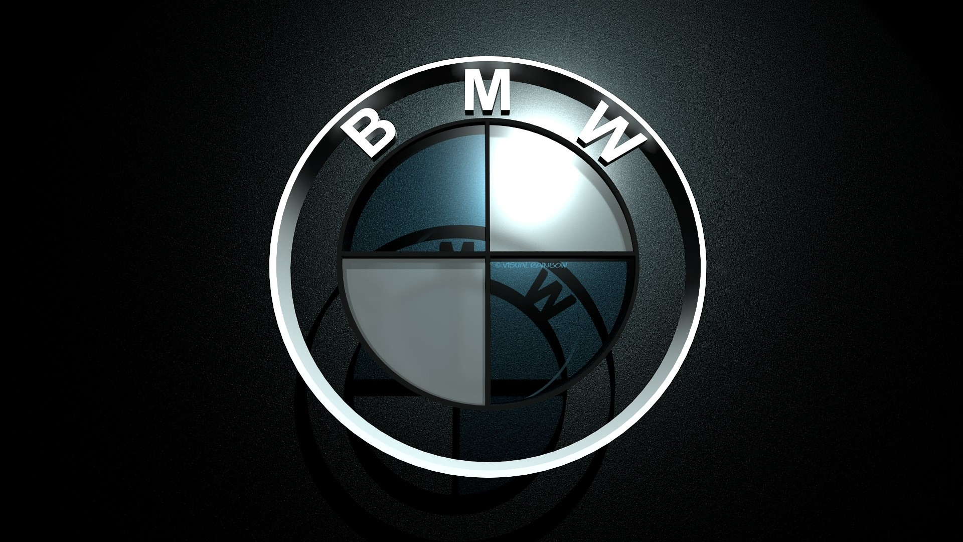bmw logo hd wallpaper 70 images. Black Bedroom Furniture Sets. Home Design Ideas